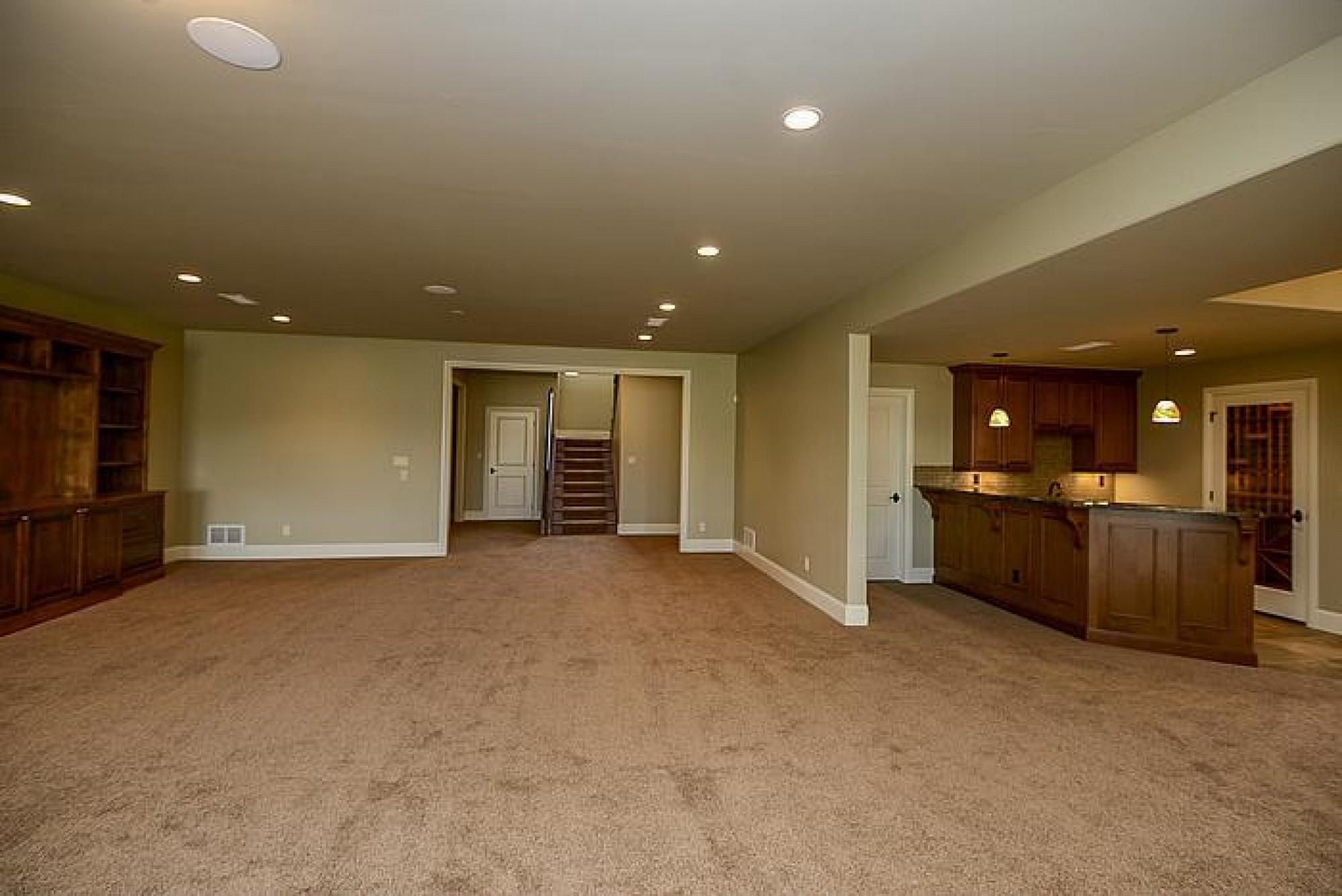 8990 E. Vassar Avenue, Denver, CO 80231