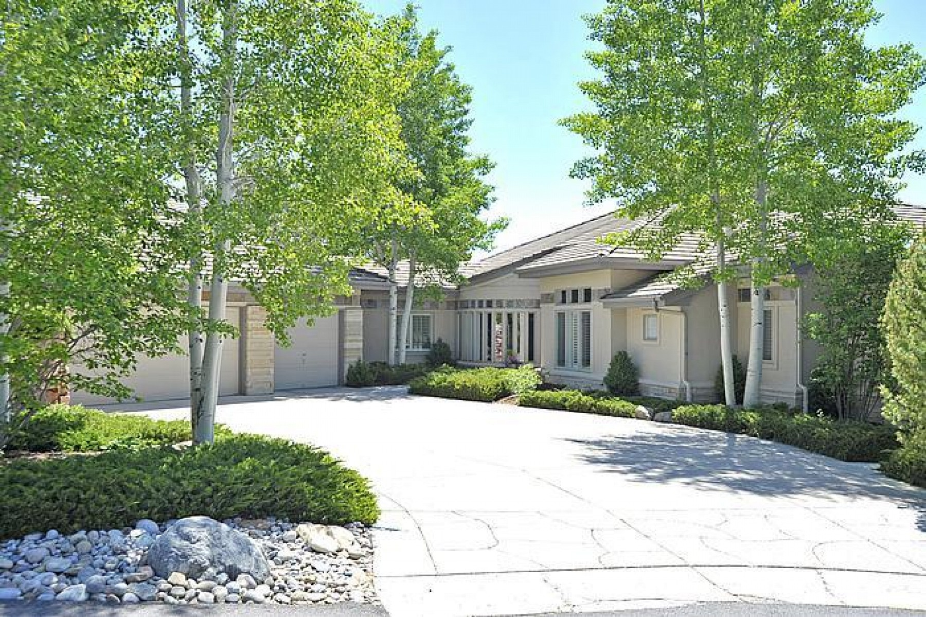 901 ANACONDA CT, Castle Rock, CO 80108