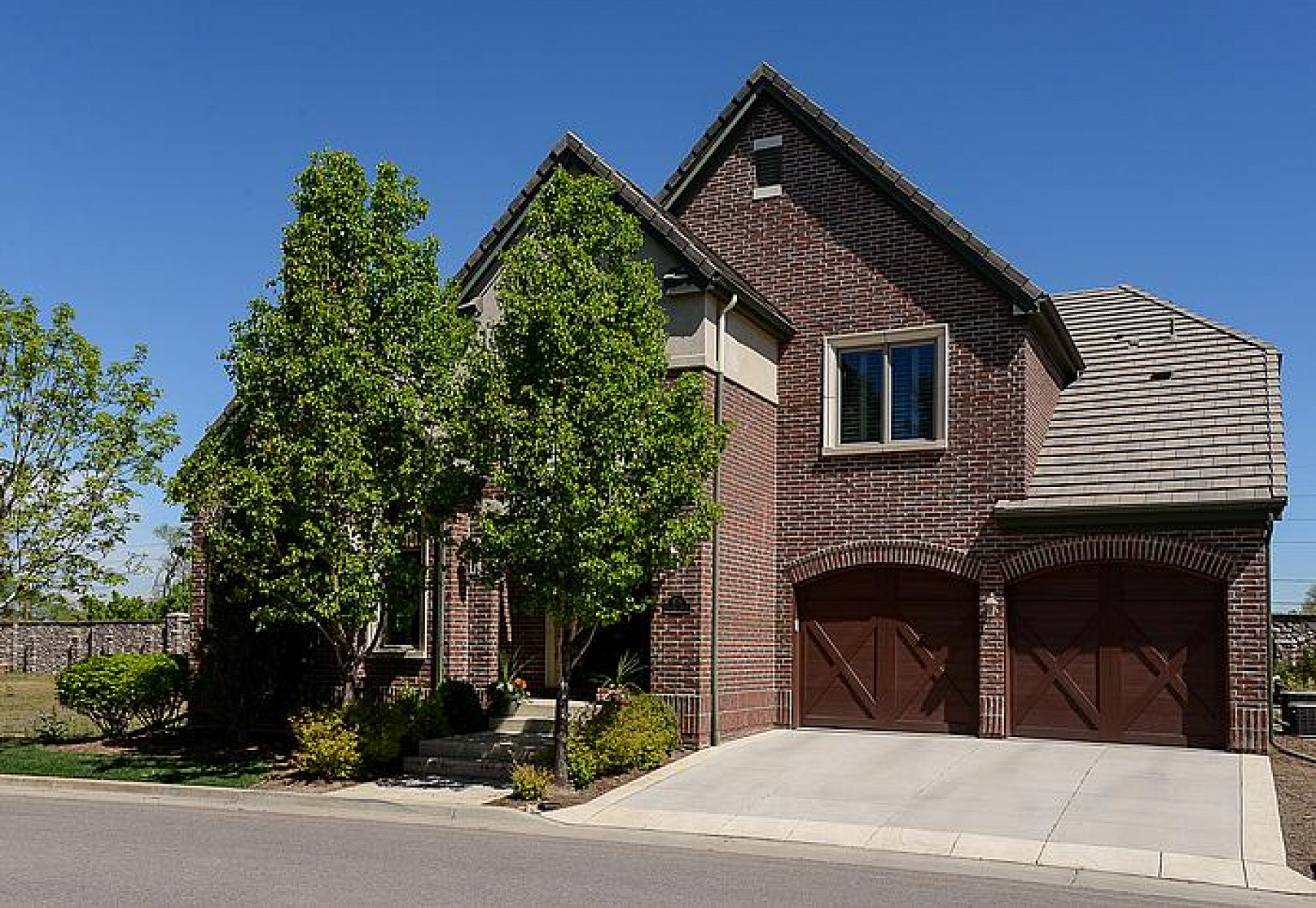 8715 E. Iliff Drive, Denver, CO 80231