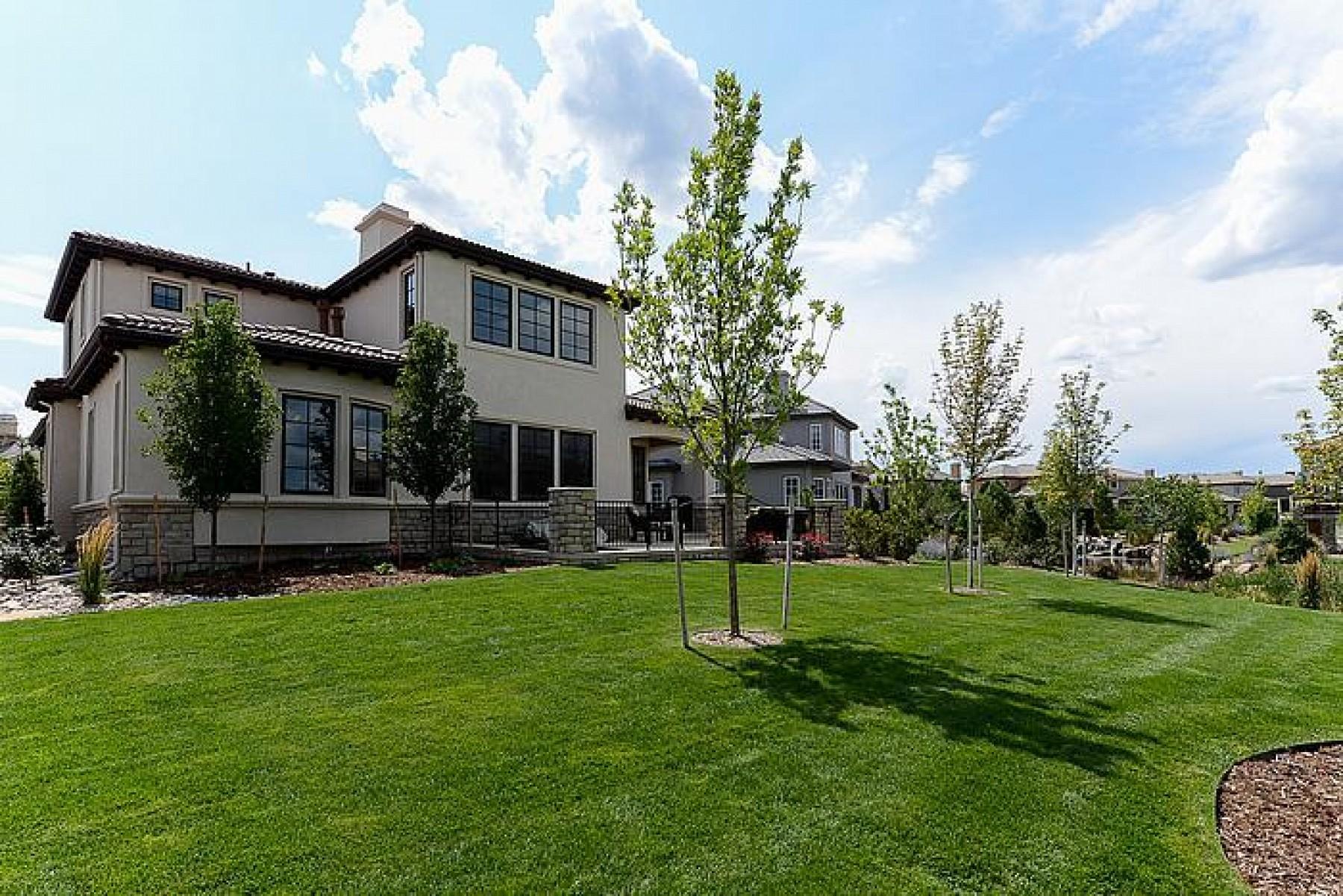 9235 E. Vassar Avenue, Denver, CO 80231