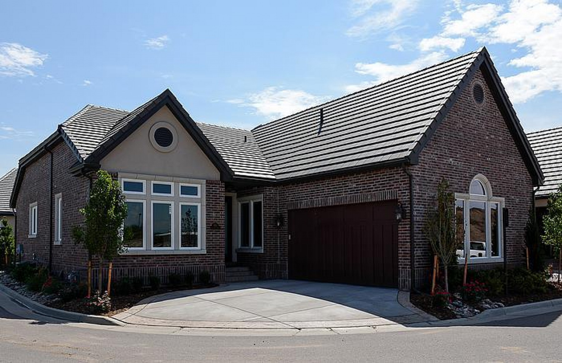 8592 E. Iliff Drive, Denver, CO 80231