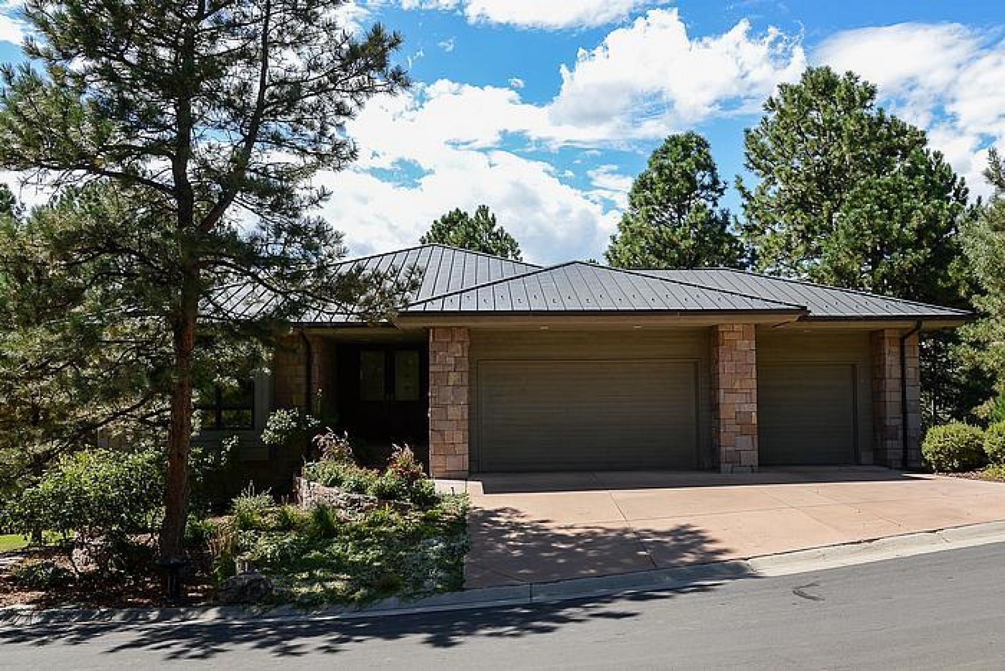 2704 Castle Brook Drive, Castle Pines Village, CO 80108