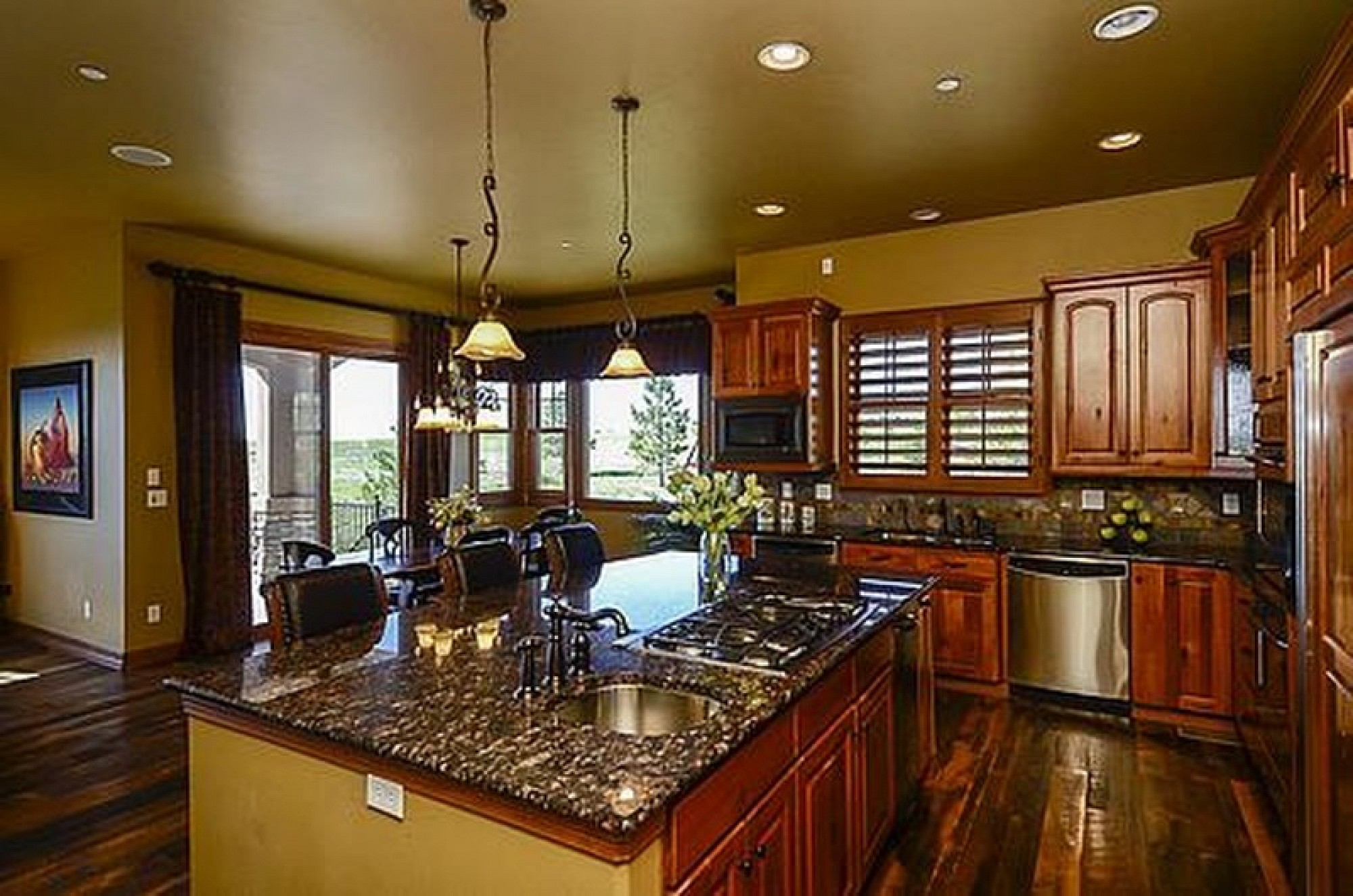 6152 Massive Peak Loop, Castle Pines Village, CO 80108