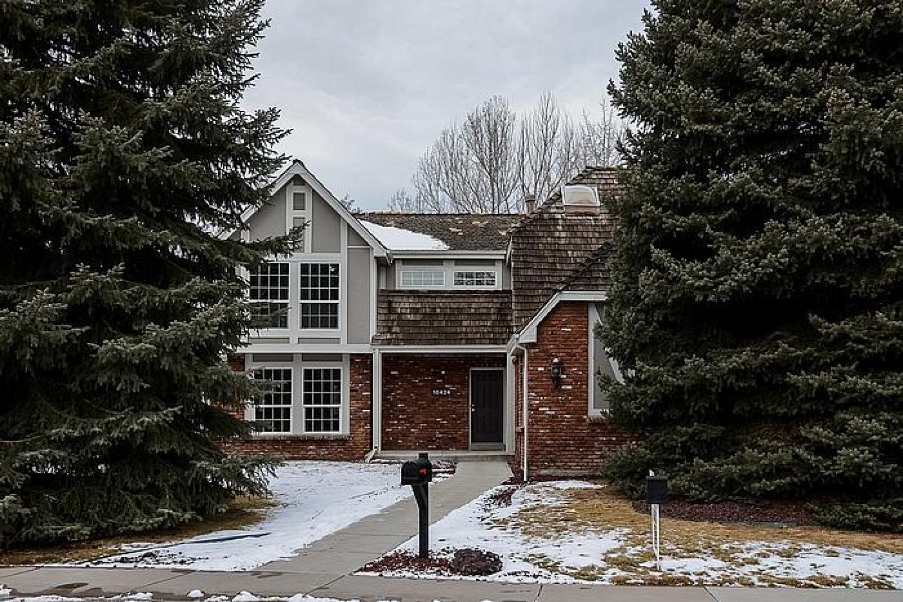 10424 E. Berry Drive, Greenwood Village, CO 80112