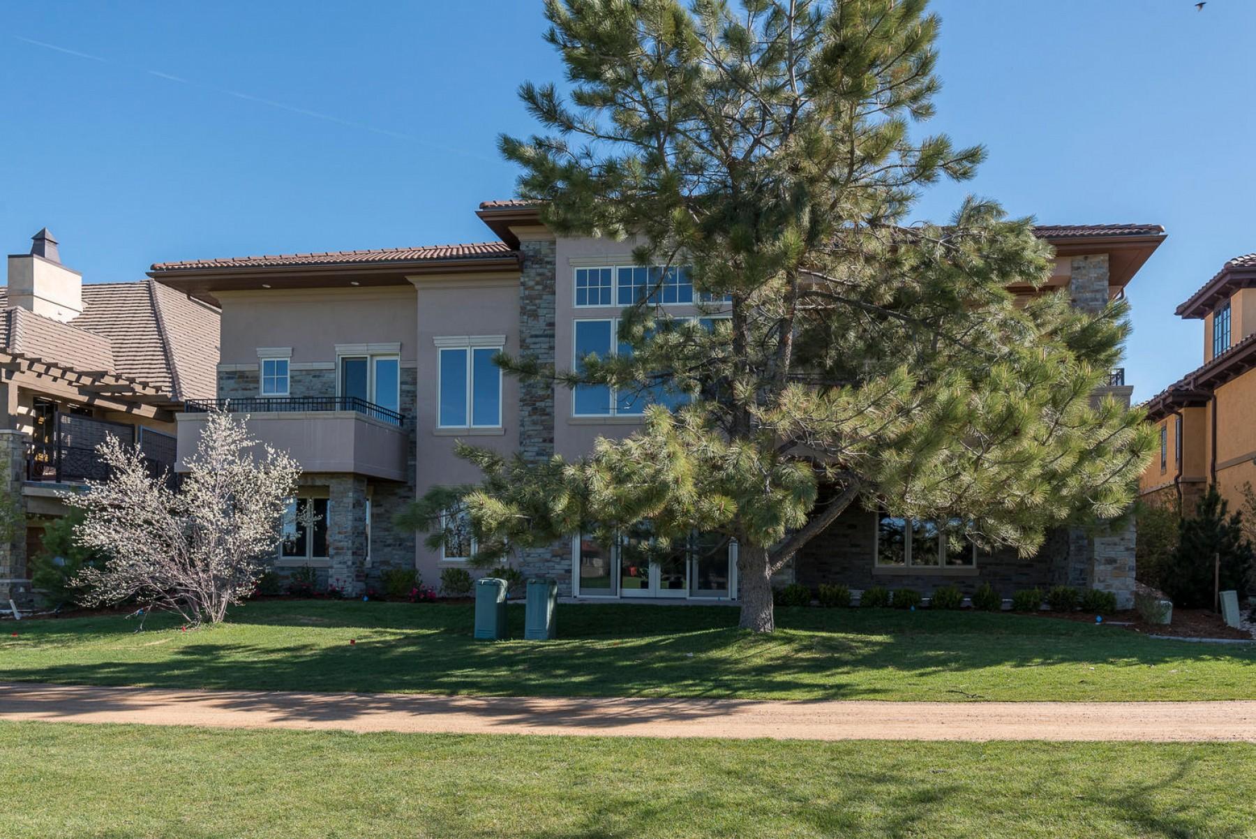 9156 East Wesley Avenue, Denver, CO 80231