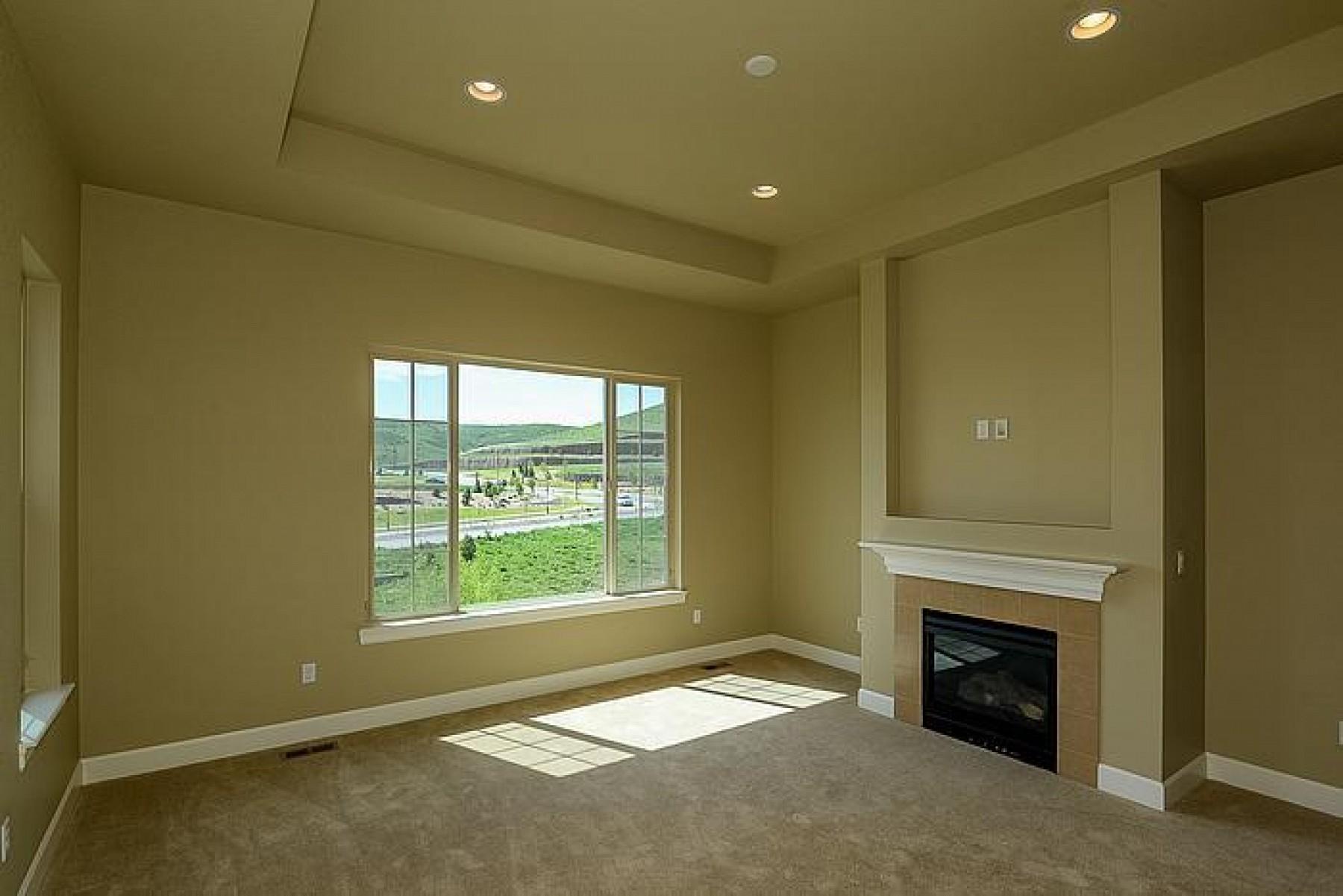 10611 Montecito Drive, Lone Tree, CO 80124