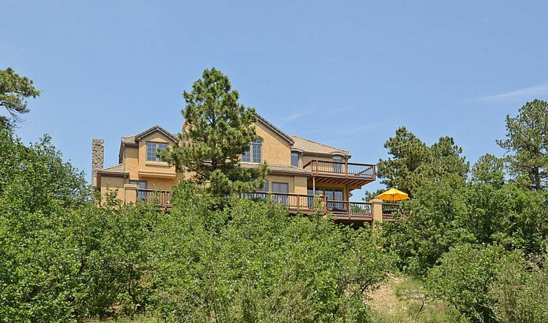 363 Morningstar Way, Castle Pines Village, CO 80108