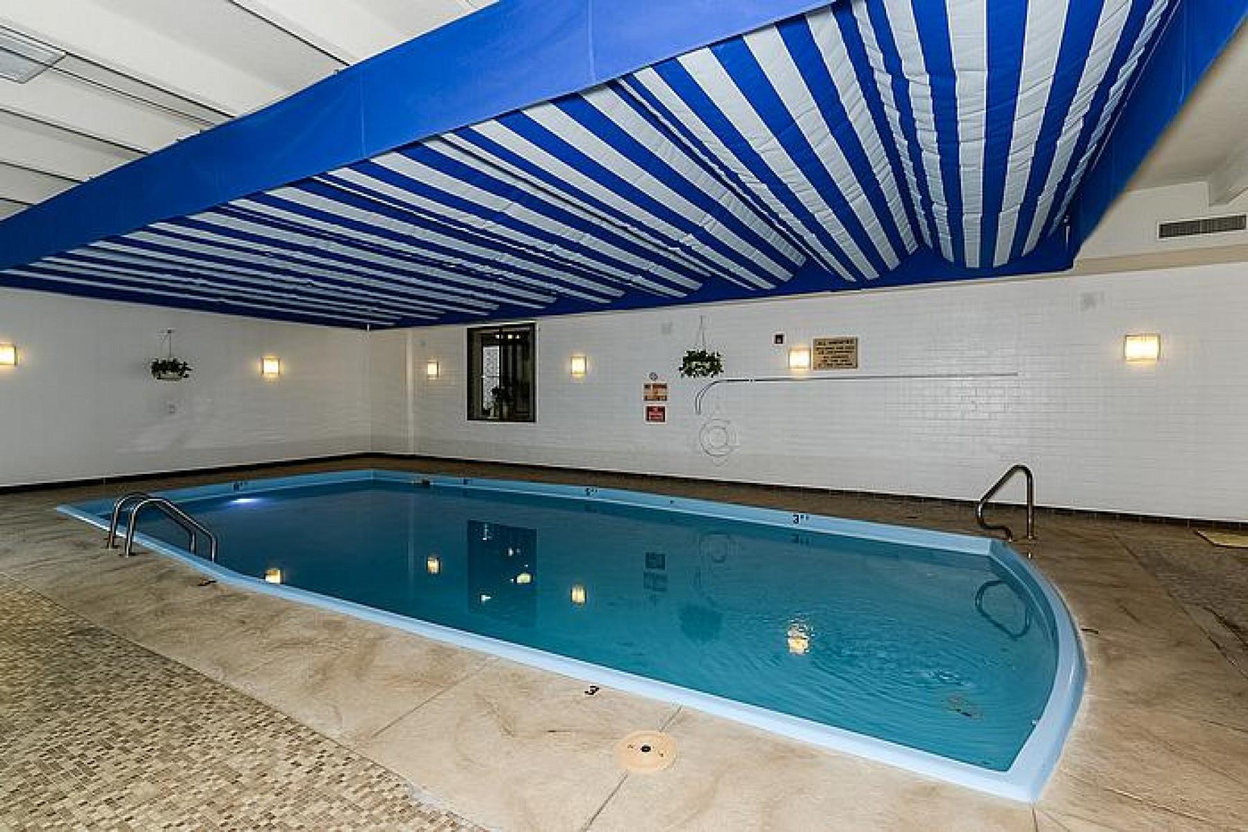 Single Family Homes Cherry Creek : Denver Co Homes for Sale ...