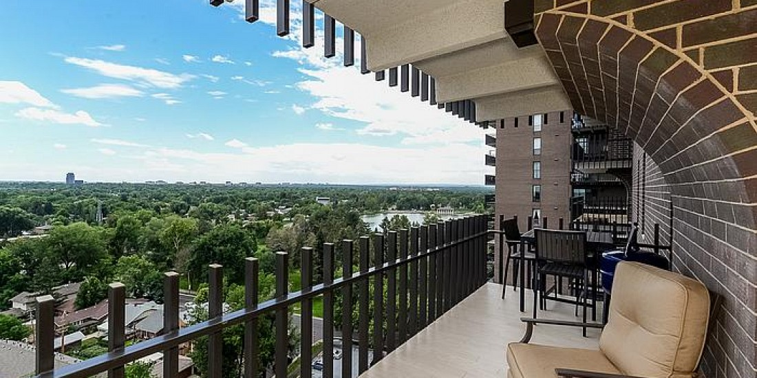 460 S. Marion Parkway #1551