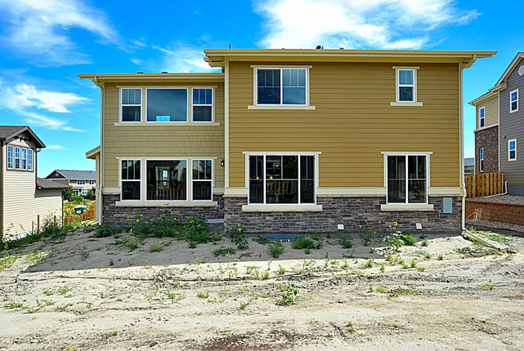 26605 East Walker Drive, Aurora, CO 80016