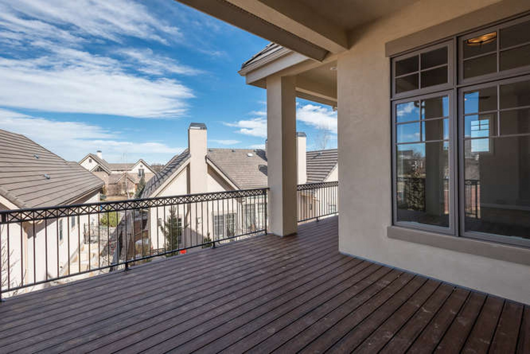 60 Windsor Way, Greenwood Village, CO 80111