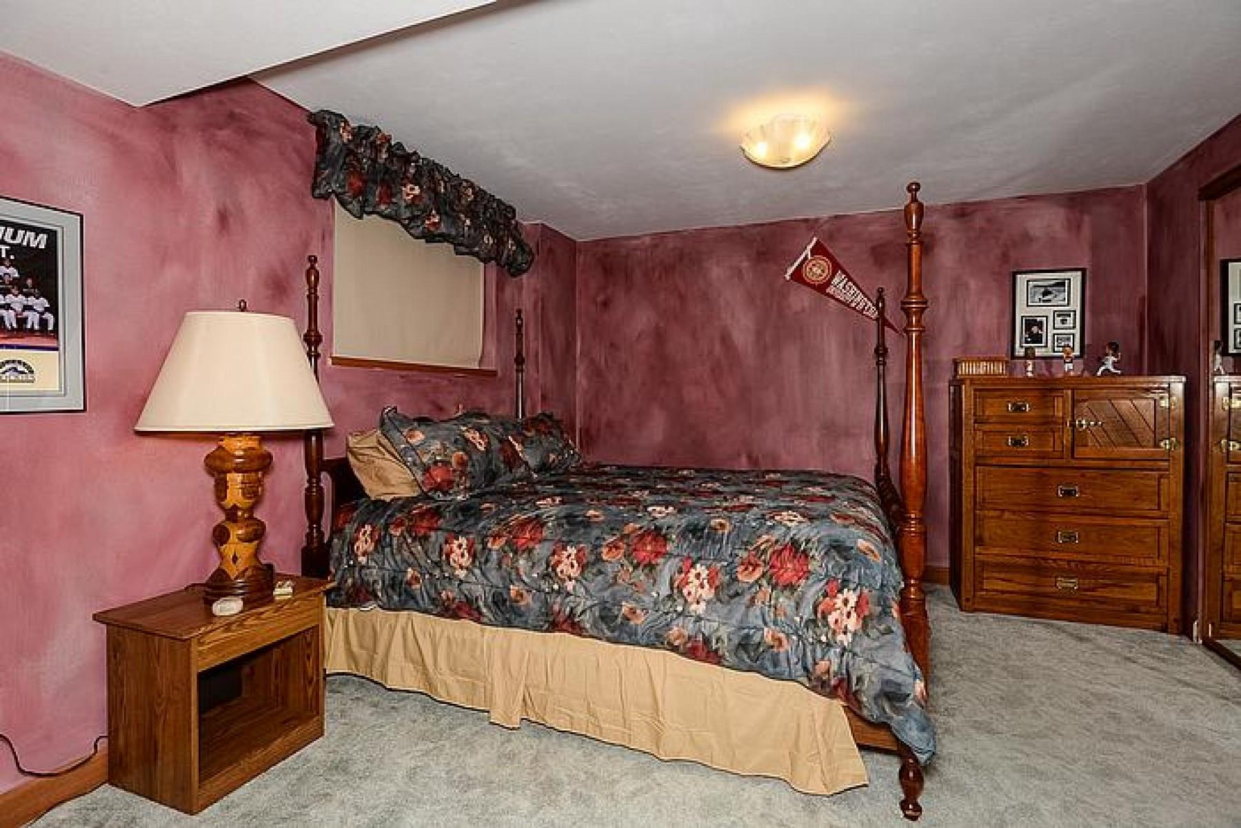 6151 S. Niagara Way, Centennial, CO 80111