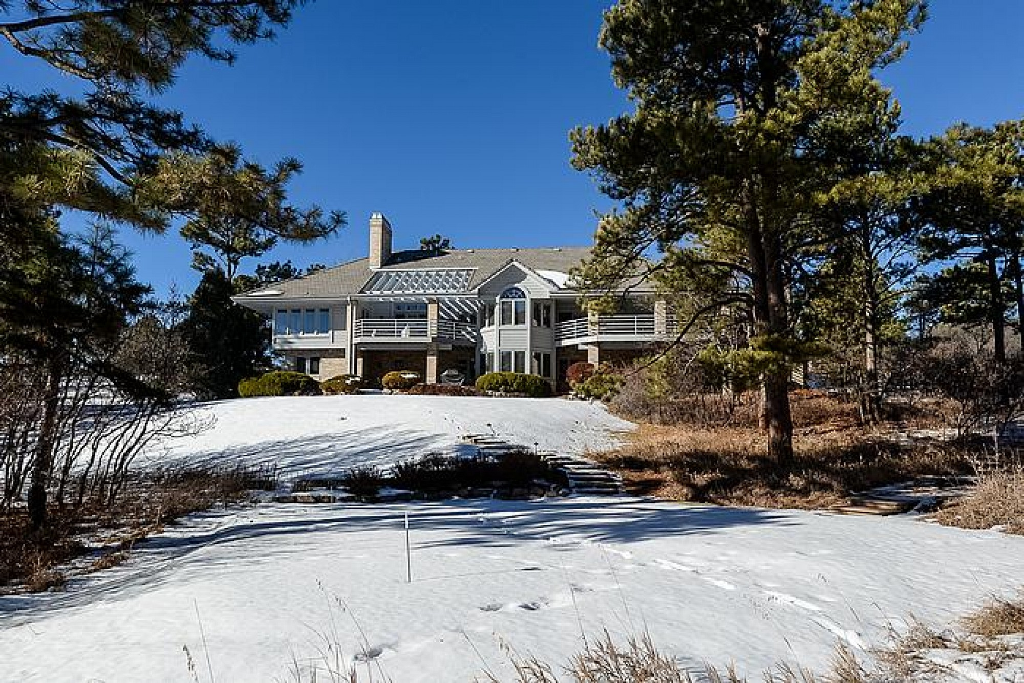49 Glenalla Place, Castle Pines Village, CO 80108