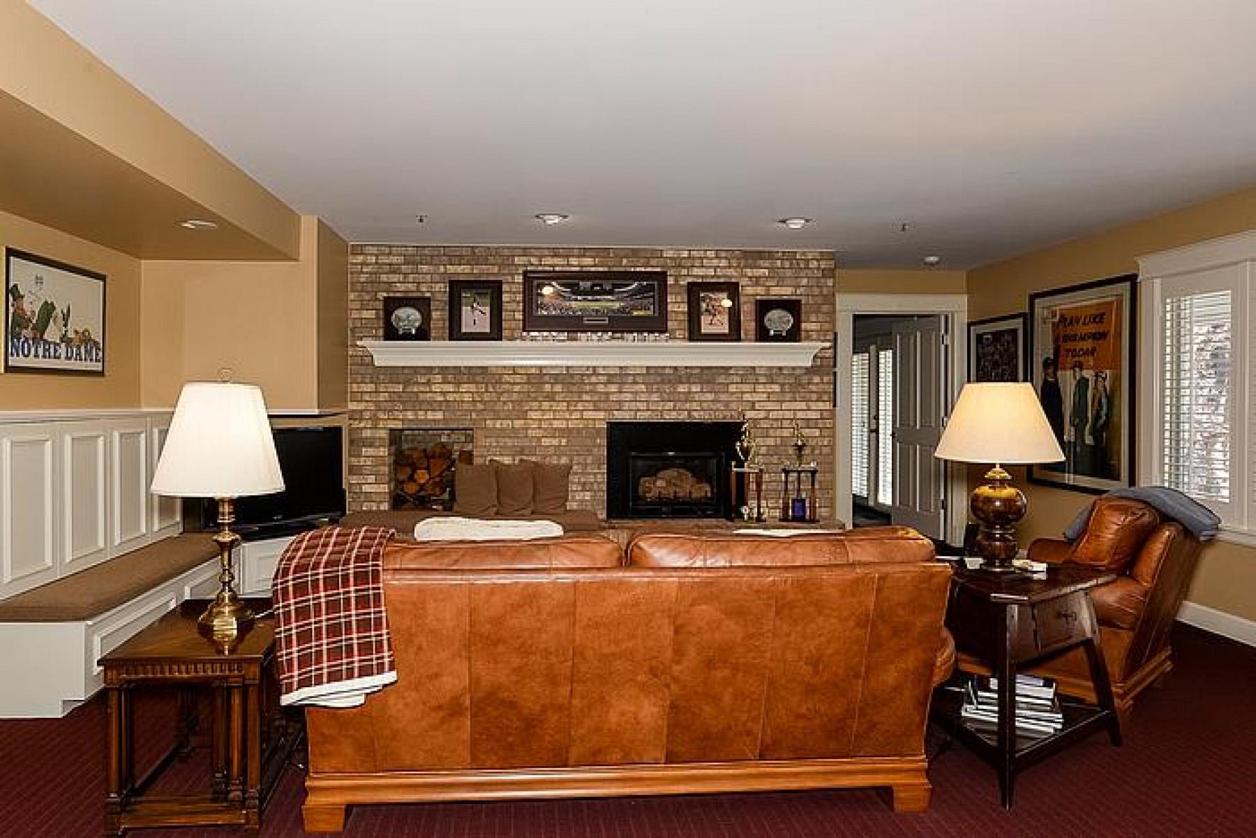 49 Glenalla Place, Castle Pines Village, CO 80108