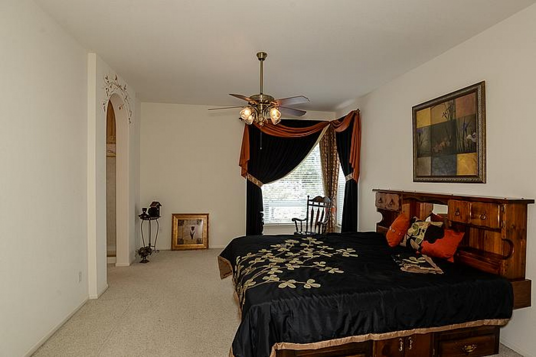 8194 Cottongrass Court, Castle Pines North, CO 80108