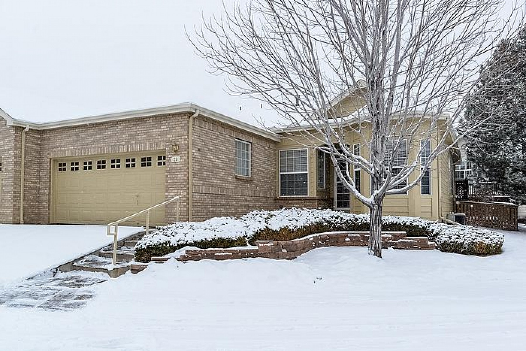 20 Woodland Circle, Highlands Ranch, CO 80126