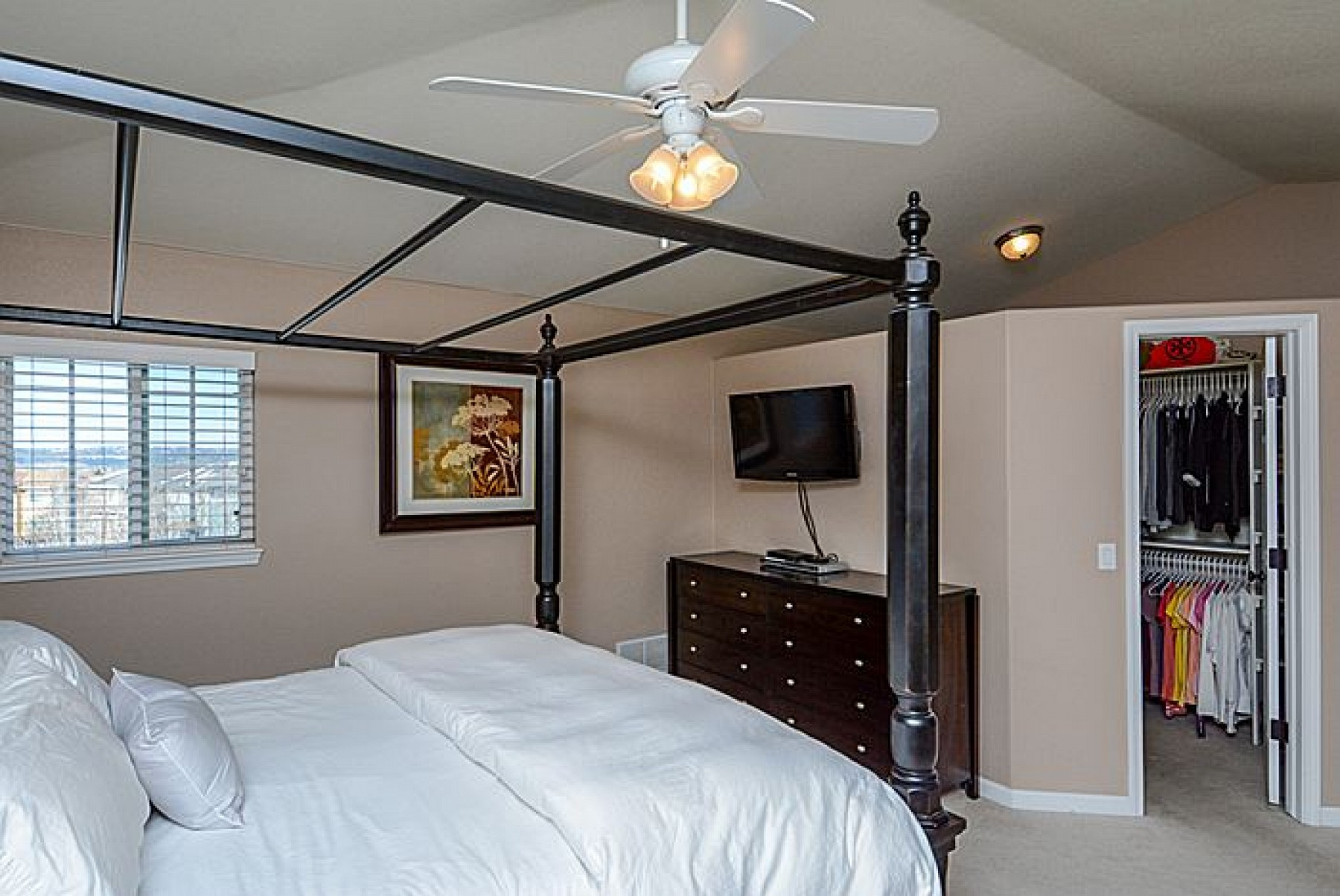 3204 Oakes Mill Place, Castle Rock, CO 80104