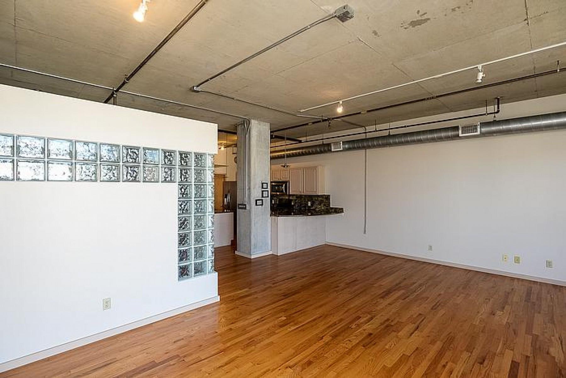 290 W. 12th Avenue #501, Denver, CO 80203