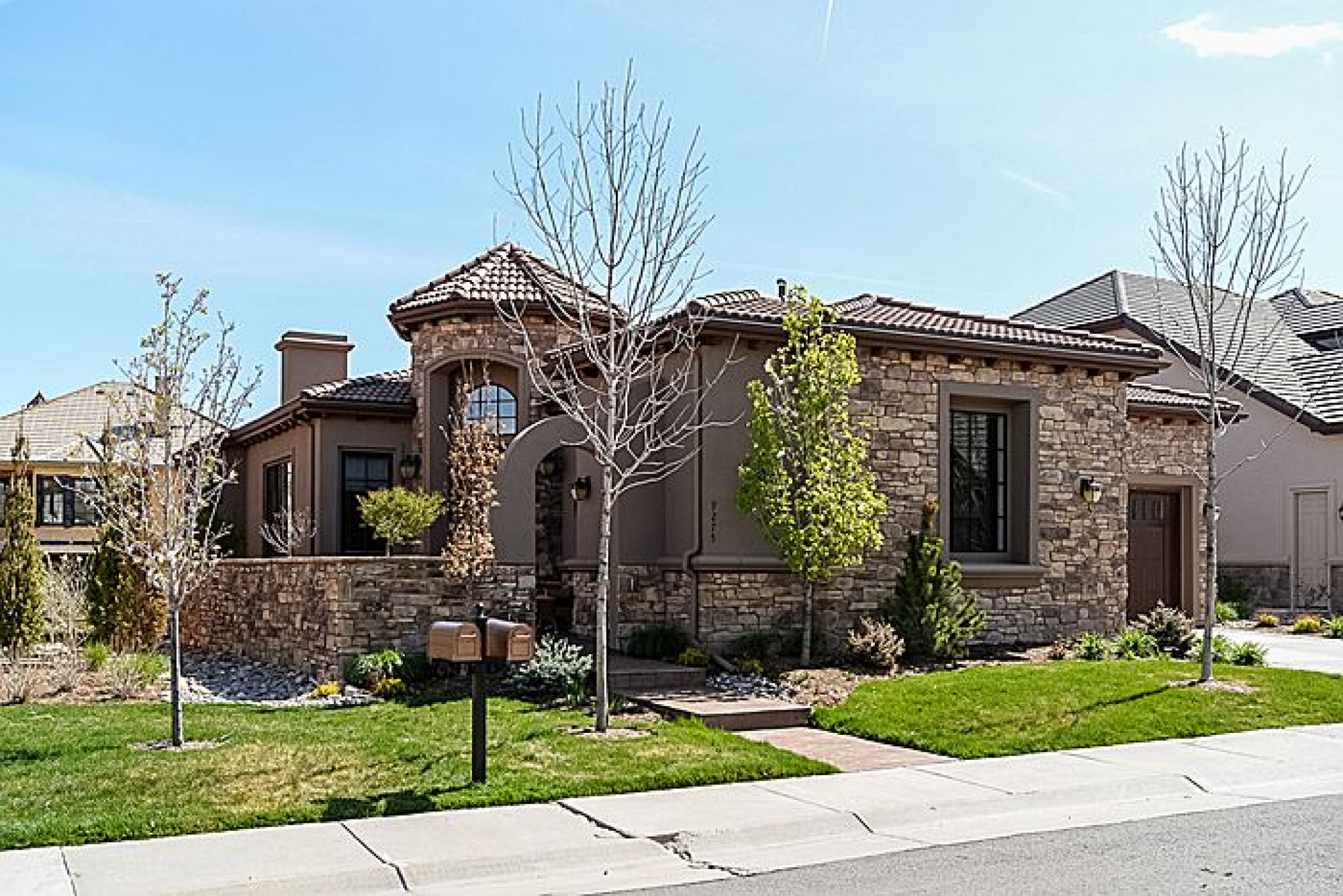 9275 E. Vassar Ave., Denver, CO 80231