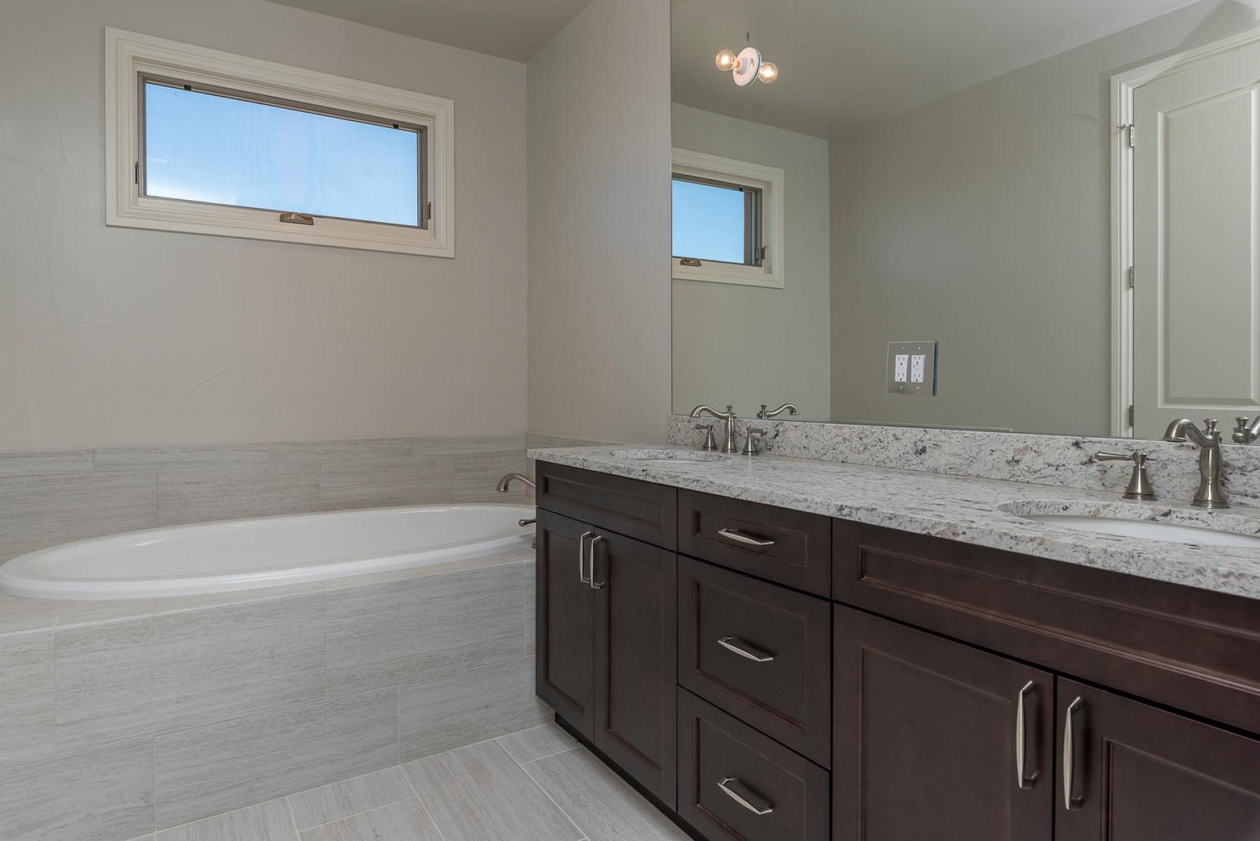 8561 E. Iliff, Denver, CO 80231