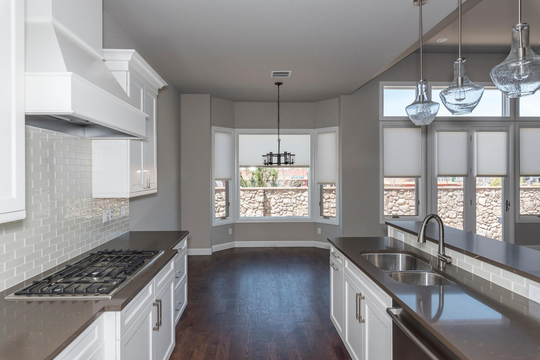 8571 E. Iliff Drive, Denver, CO 80231