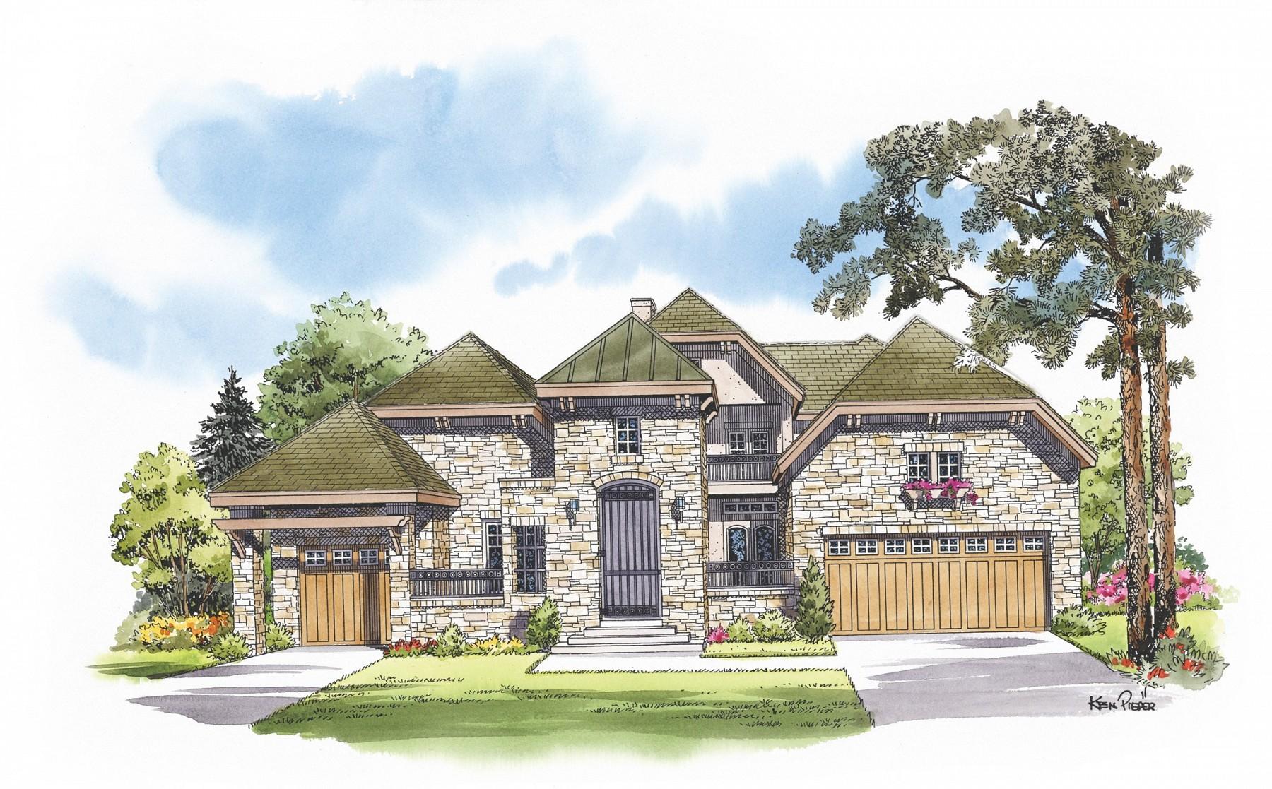 27 Royal Ann Drive, Greenwood Village, CO 80111