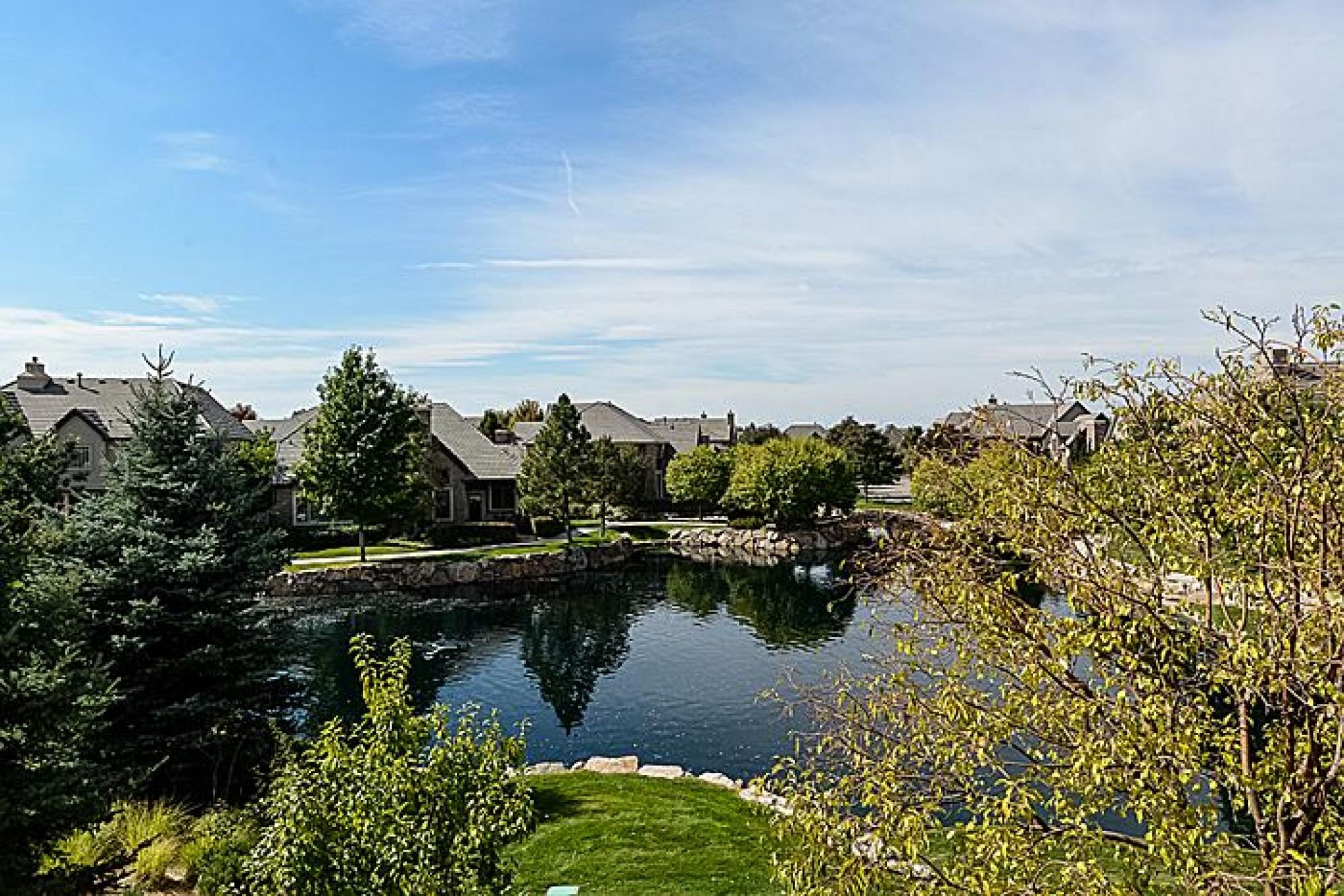8745 E. Wesley Drive, Denver, CO 80231