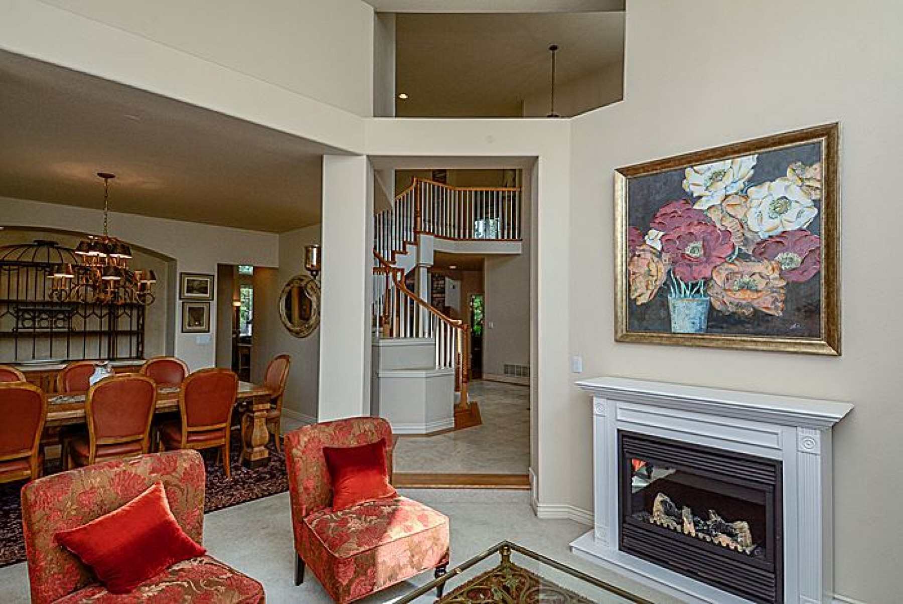 9195 Star Hill Trail, Lone Tree, CO 80124