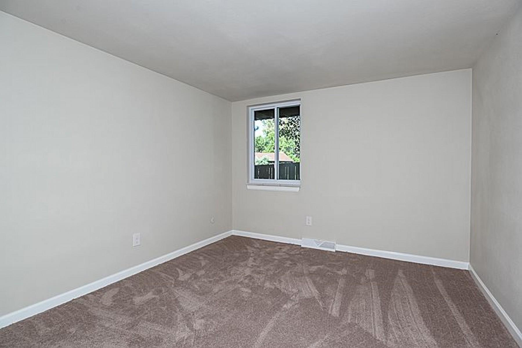 11429 E. Bates Court, Aurora, CO 80014