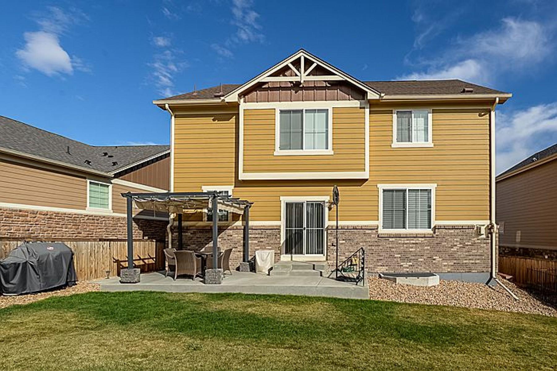 24328 E. Brandt Avenue, Aurora, CO 80016