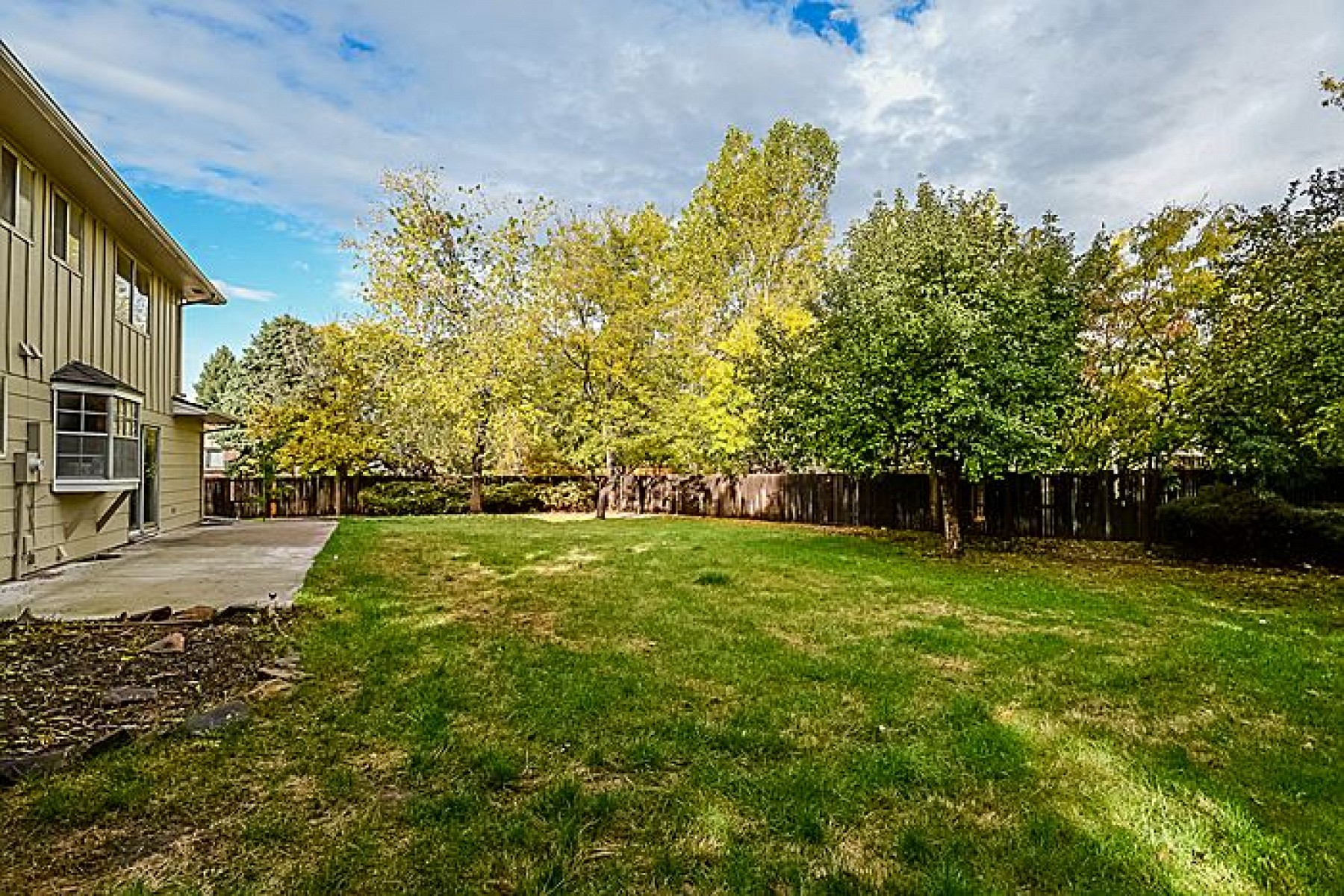 11669 E. Florida Avenue, Aurora, CO 80012