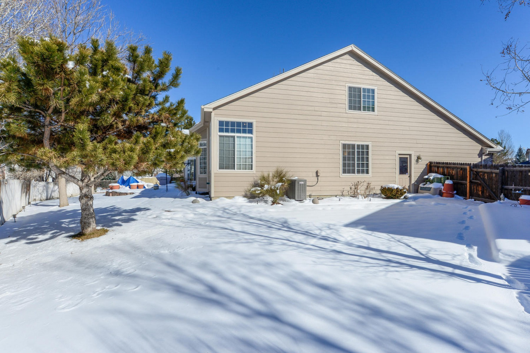 18729 E. Progress Avenue, Centennial, CO 80015