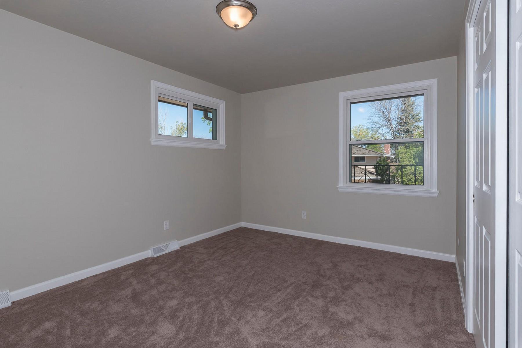 7760 E. Oxford Avenue, Denver, CO 80237