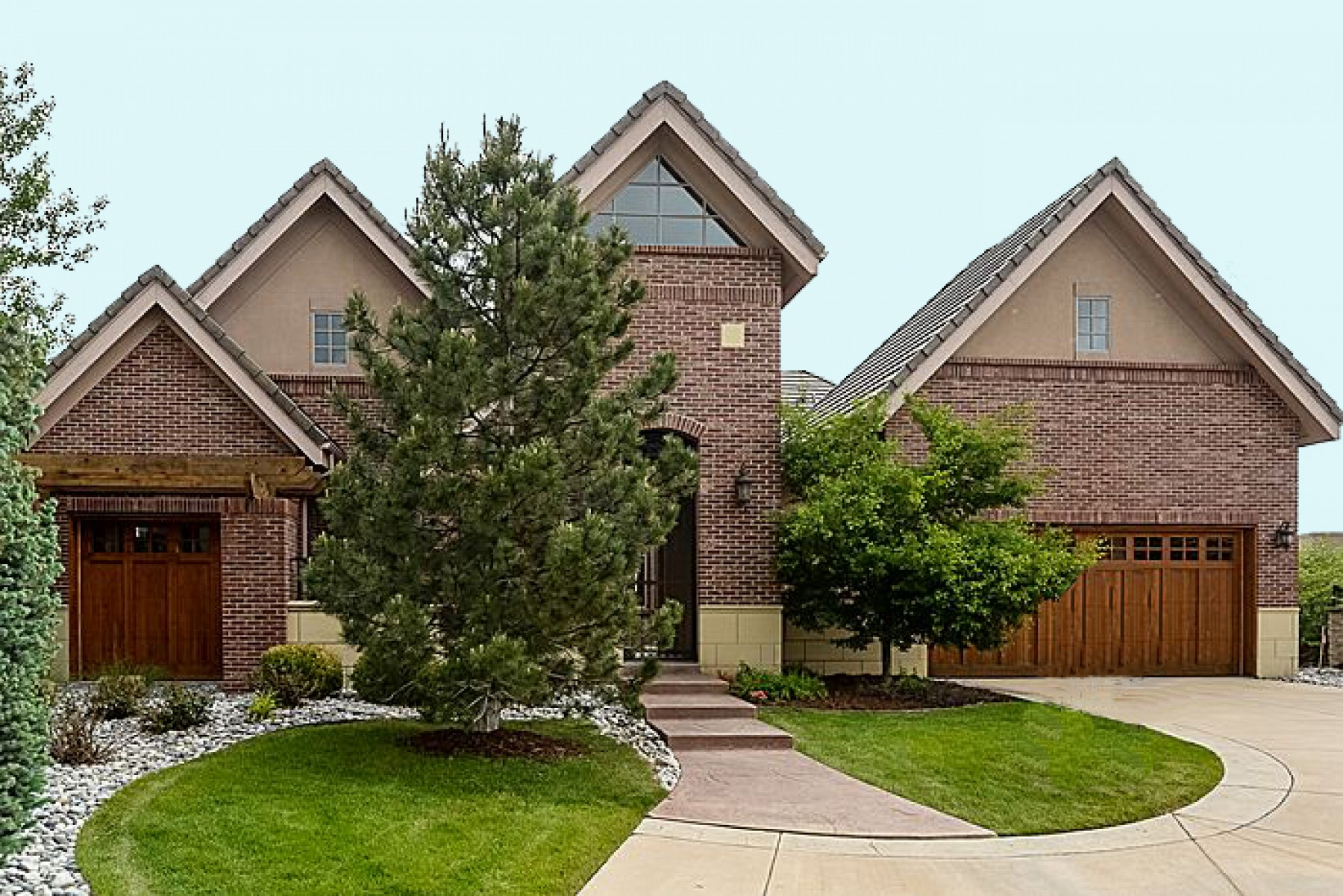 4 Sommerset Circle, Greenwood Village, CO 80111