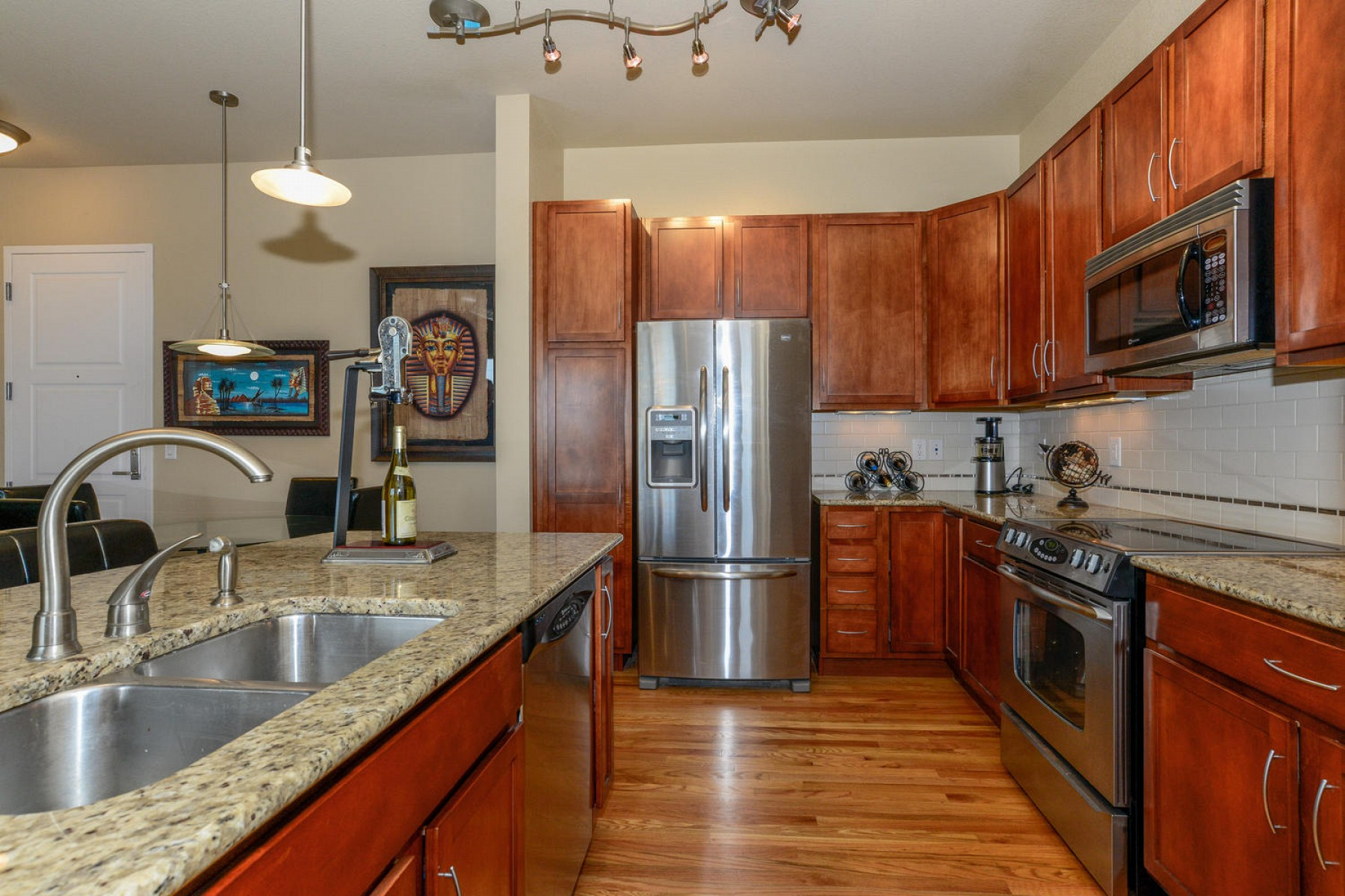10111 Inverness Main Street #308, Englewood, CO 80112