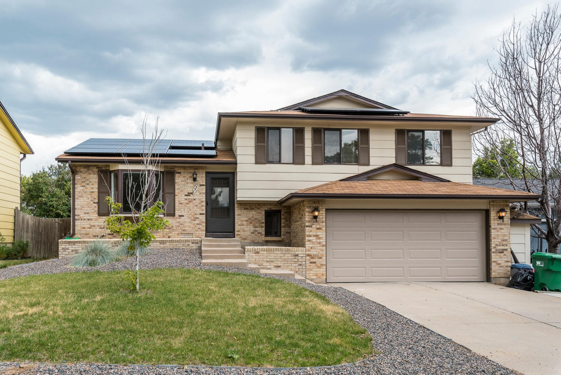 1331 S. Andes Street, Aurora, CO 80017