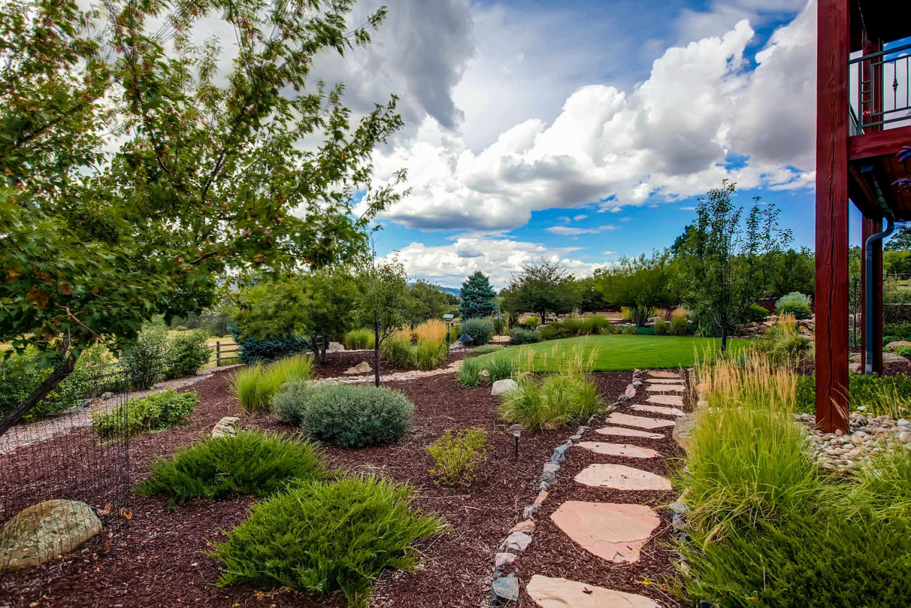 3471 Big Bear Drive, Sedalia, CO 80135
