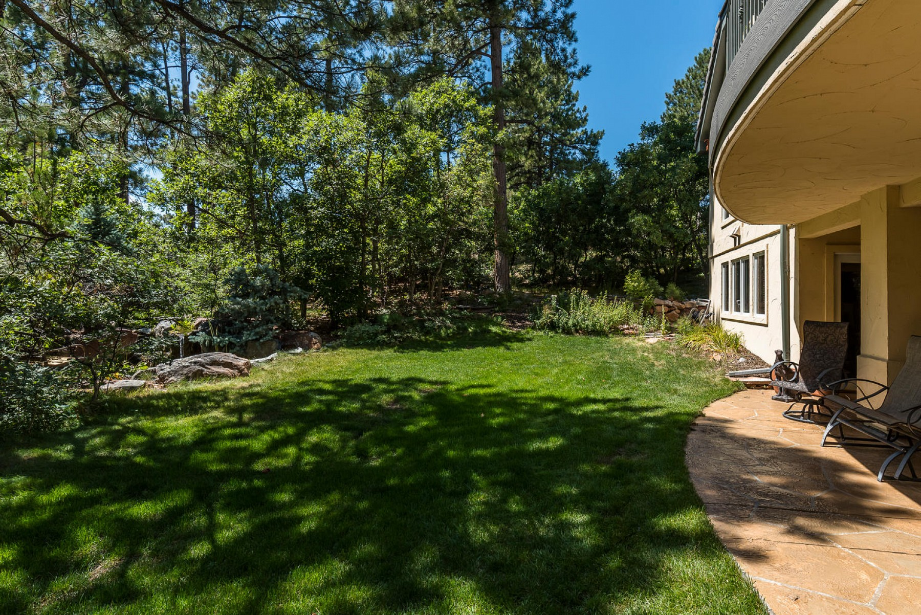82 Crestone Way, Castle Pines, CO 80108