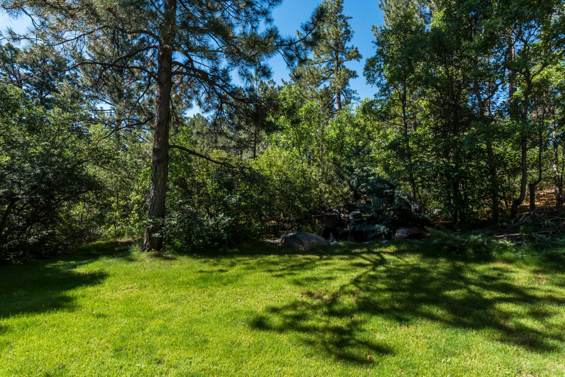 82 Crestone Way, Castle Rock, CO 80108