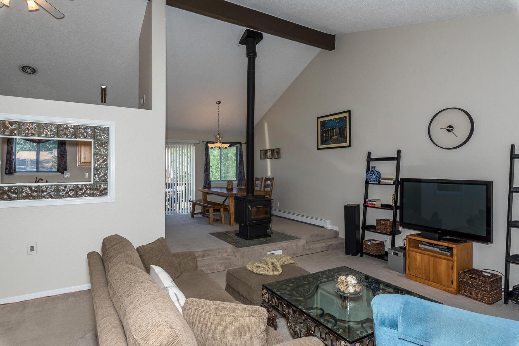 2856 W. Bryant Place, Littleton, CO 80120