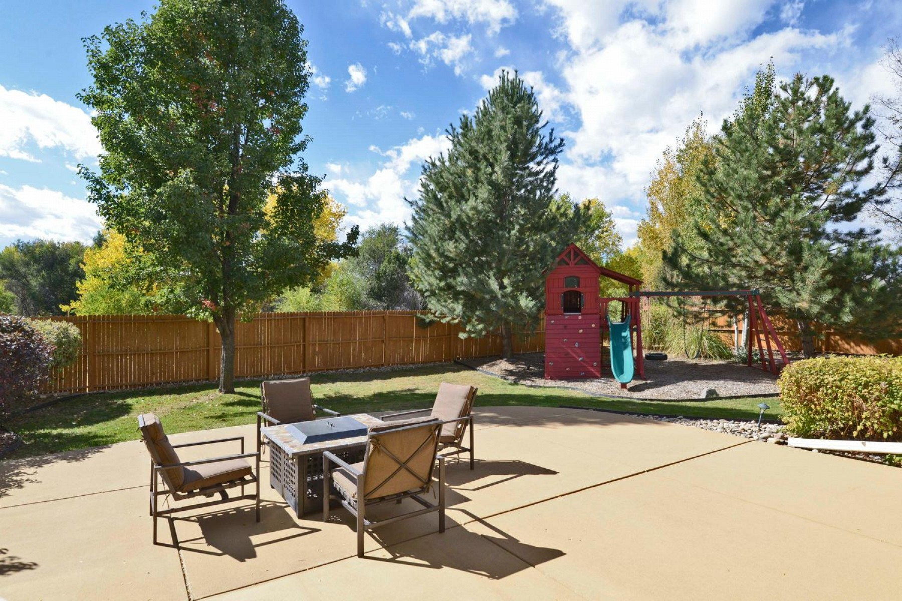 1815 S. Uinta Way, Denver, CO 80231
