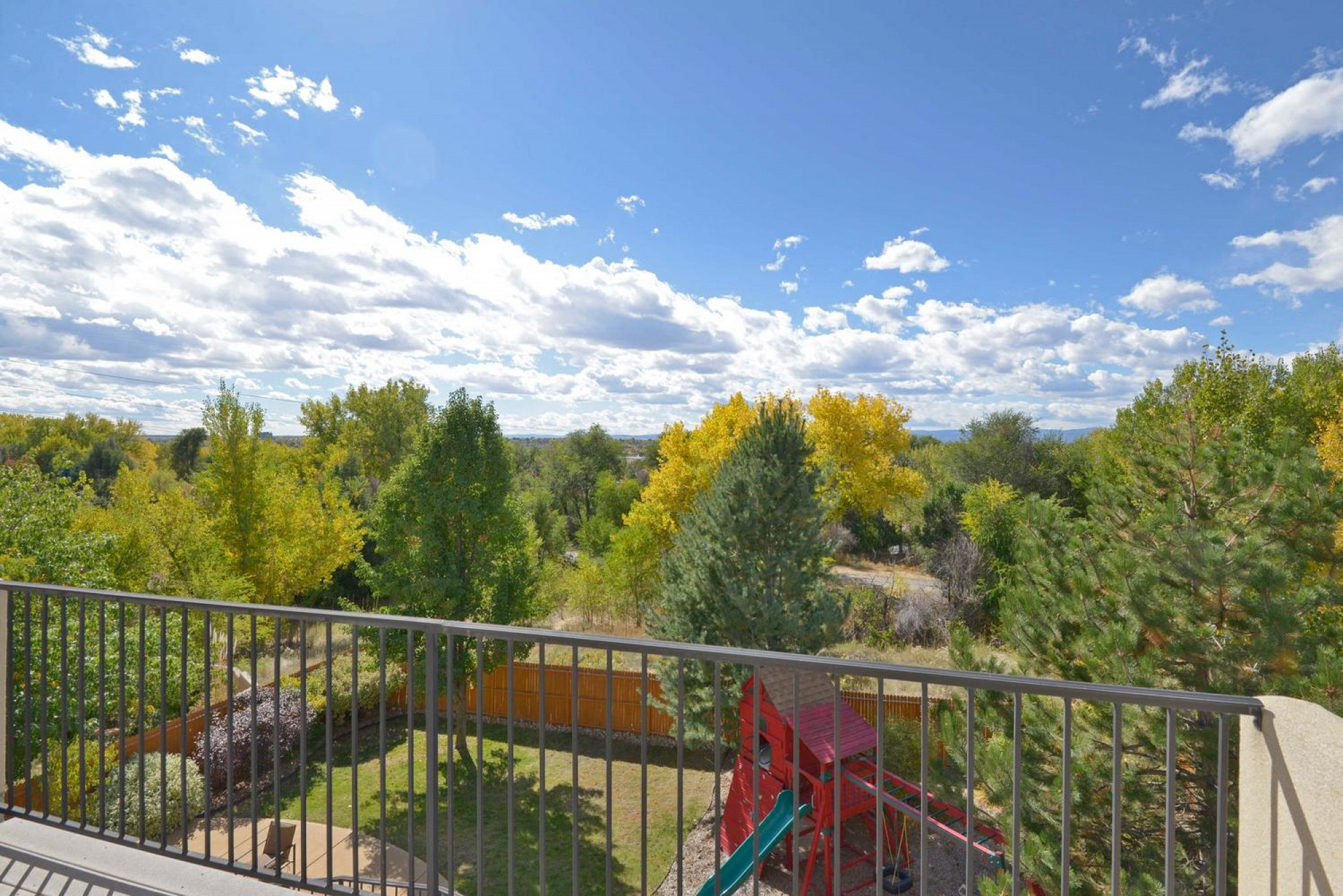 1815 S. Uinta Way, Denver, CO 80231