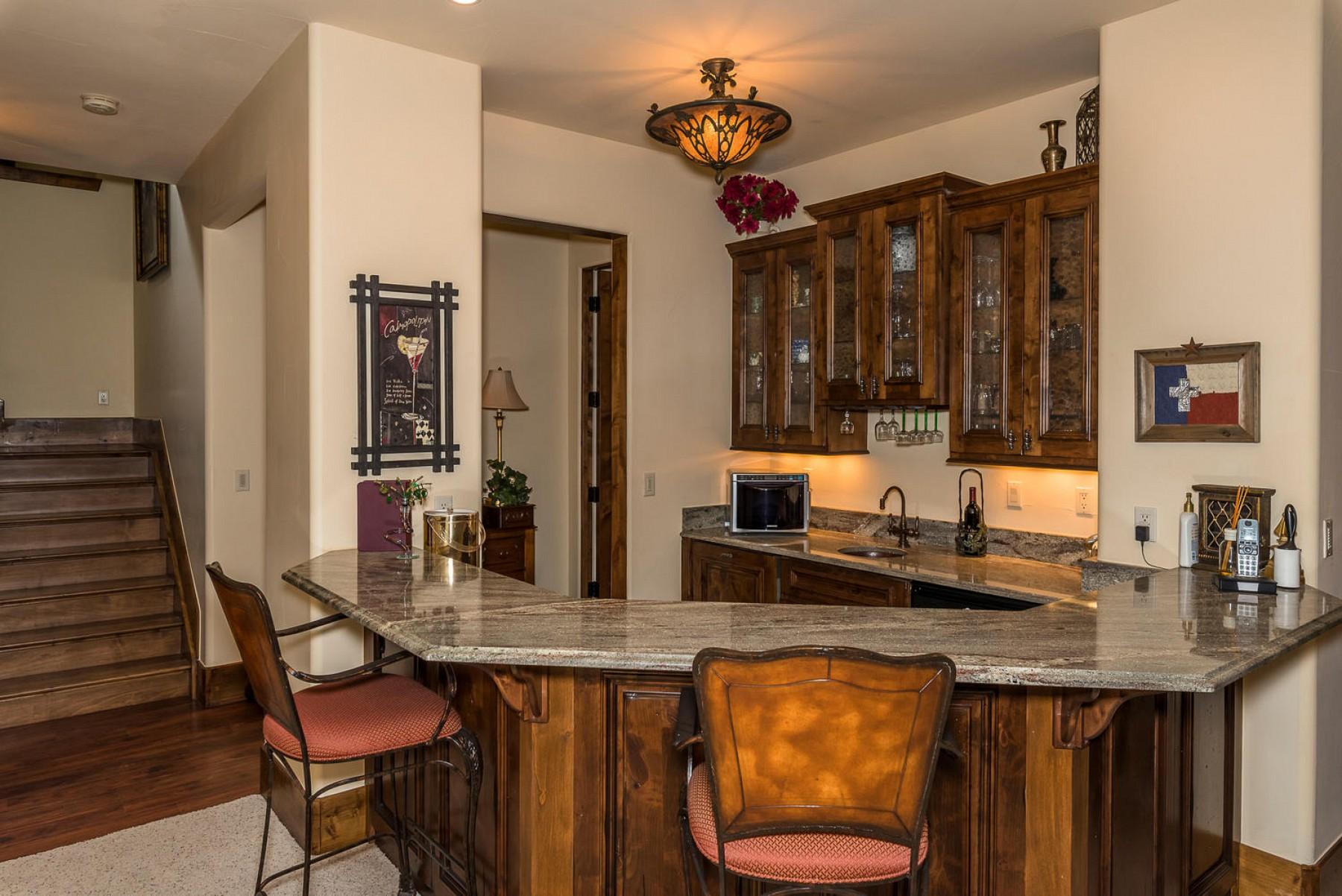9175 E. Wesley Avenue, Denver, CO 80231