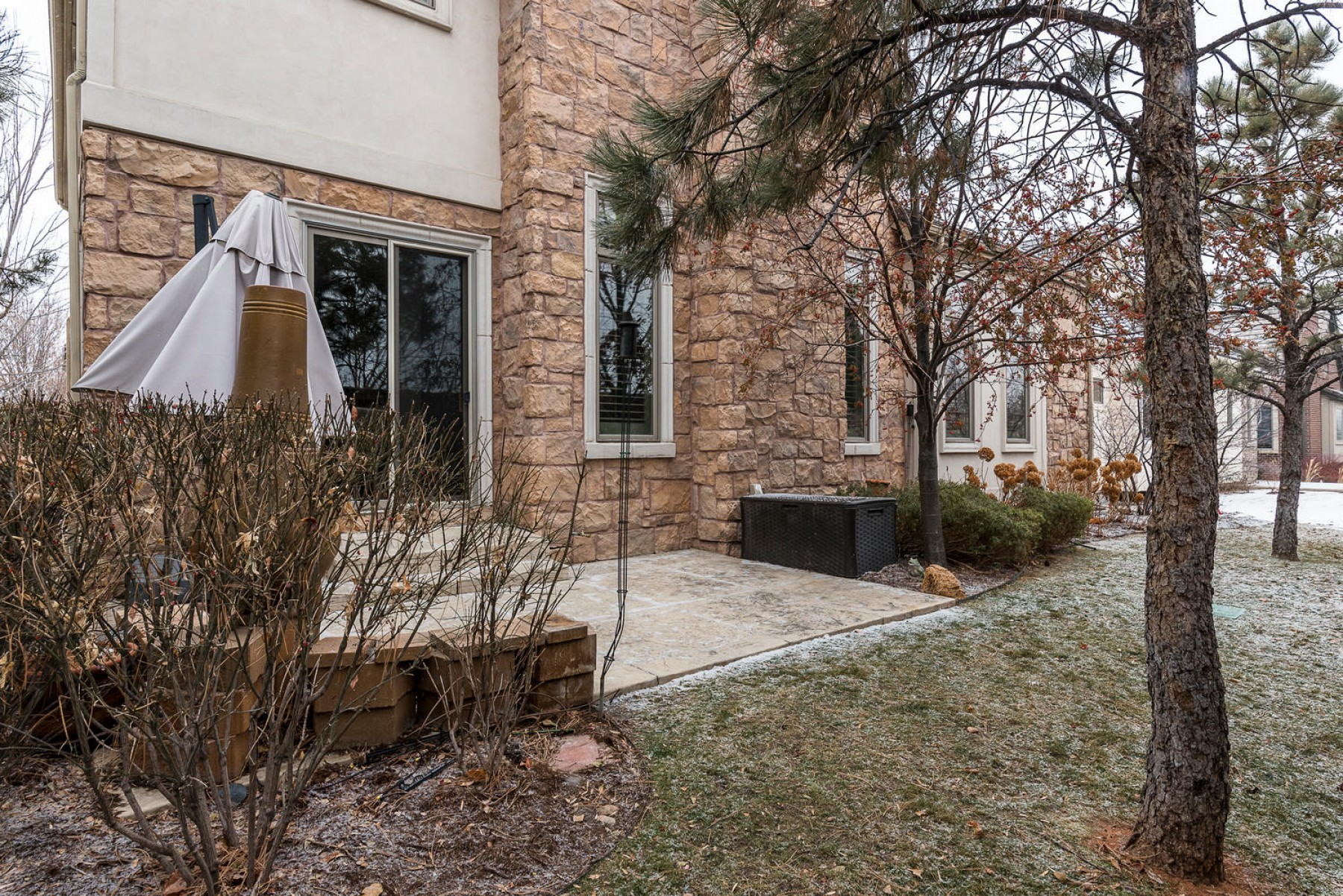 8735 E. Iliff Drive, Denver, CO 80231