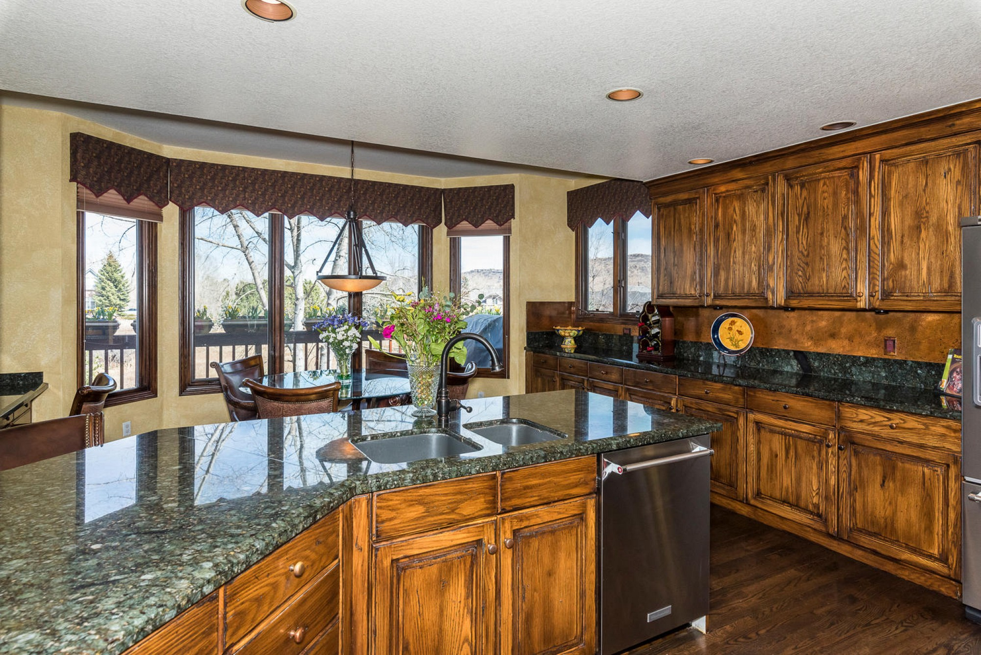 7 Partridge Lane, Littleton, CO 80127