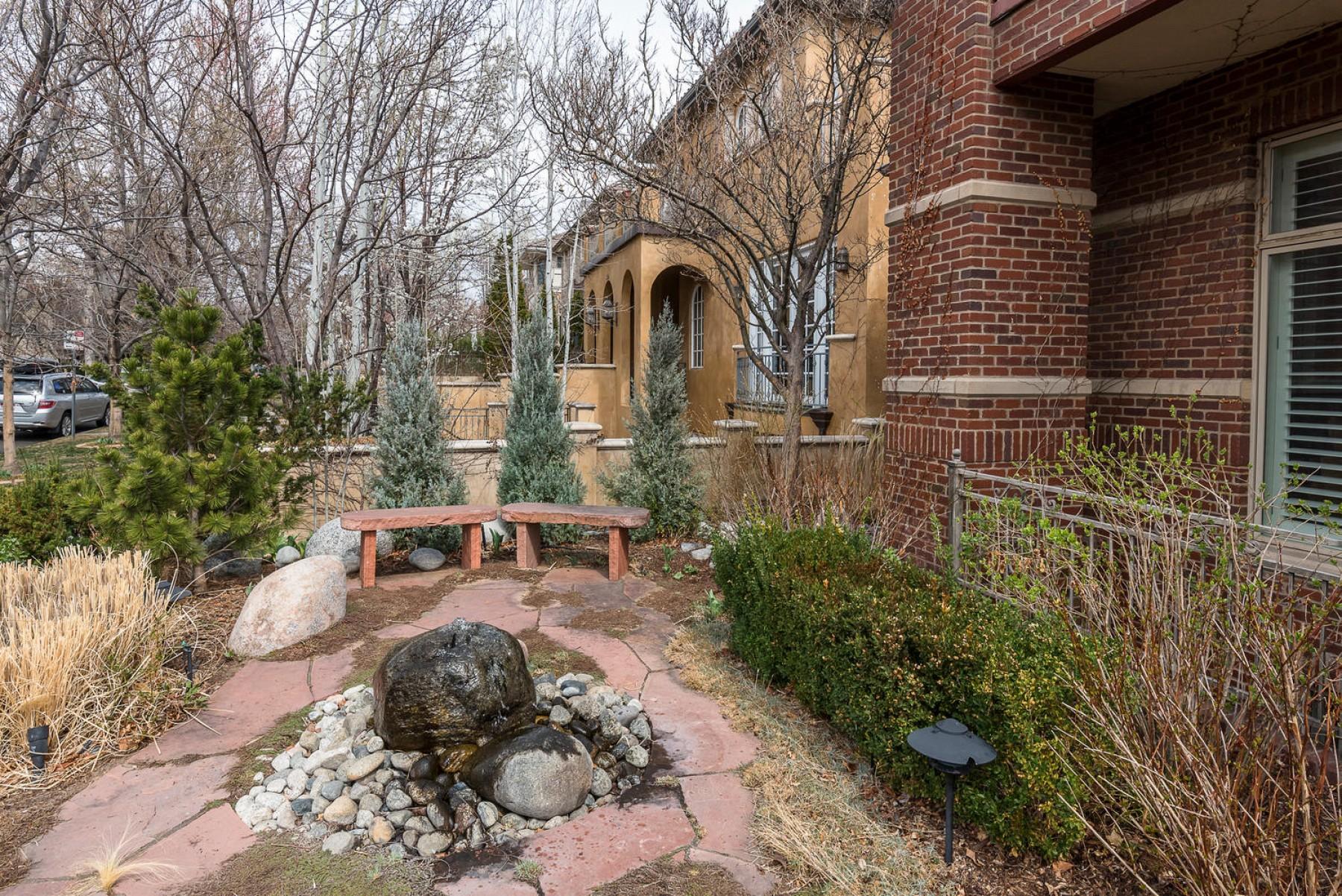 418 Steele Street, Denver, CO 80206