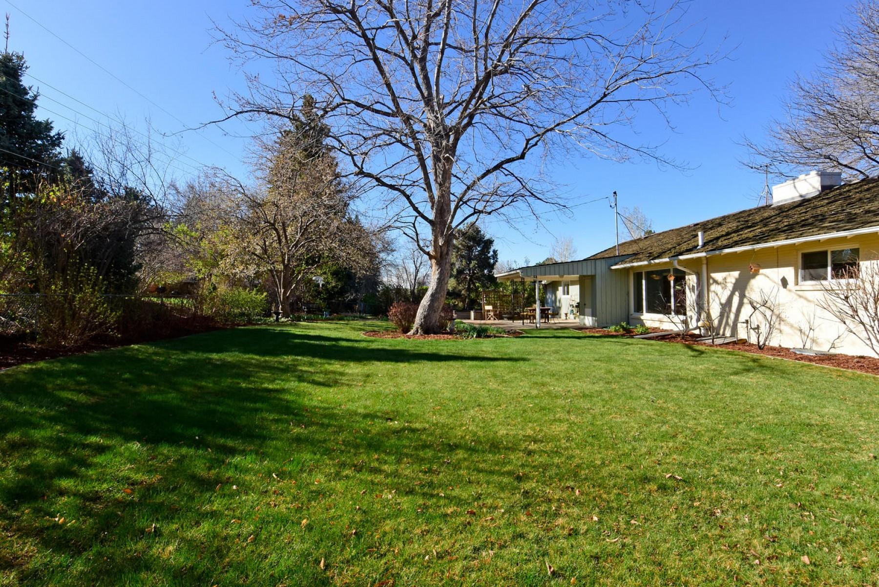 5960 S. Race Street, Greenwood Village, CO 80121