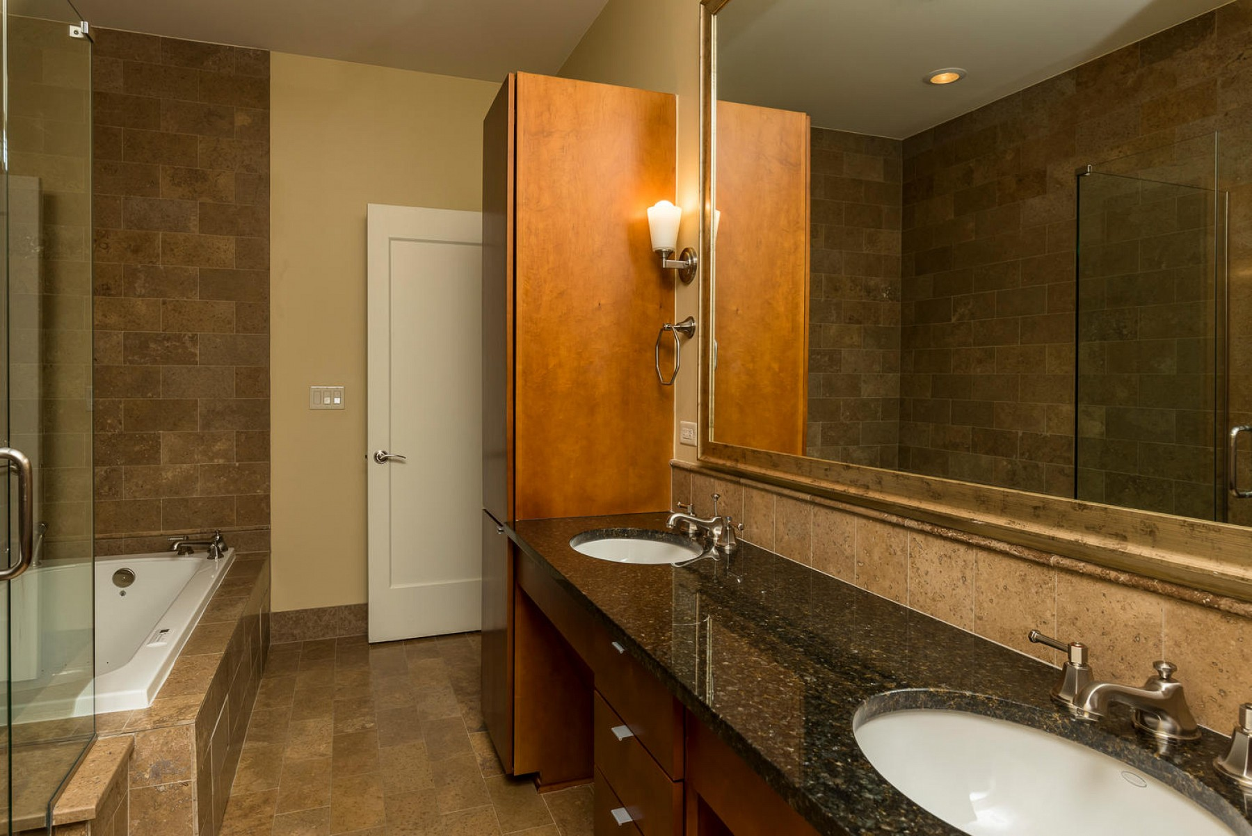5455 Landmark Place #1018, Greenwood Village, CO 80111