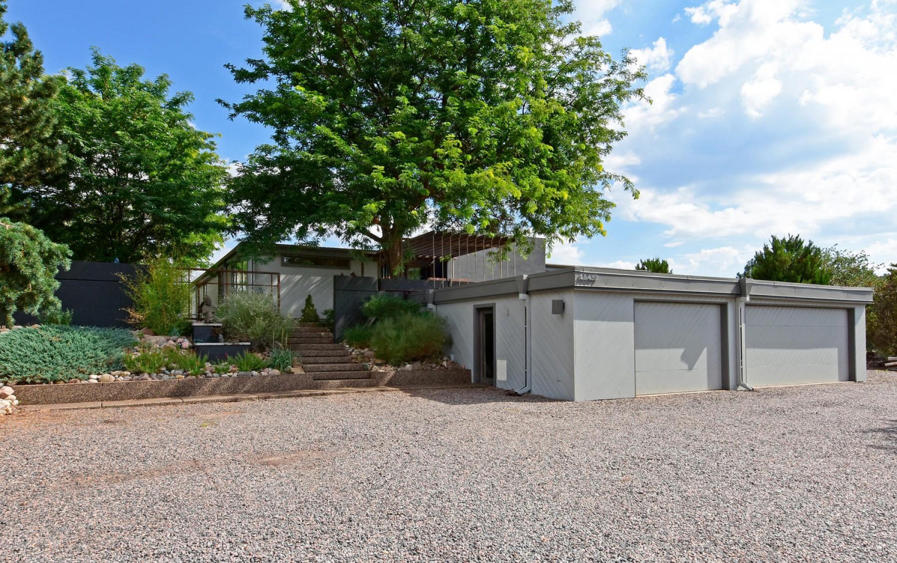 15453 Willowbrook Lane, Morrison, CO 80465