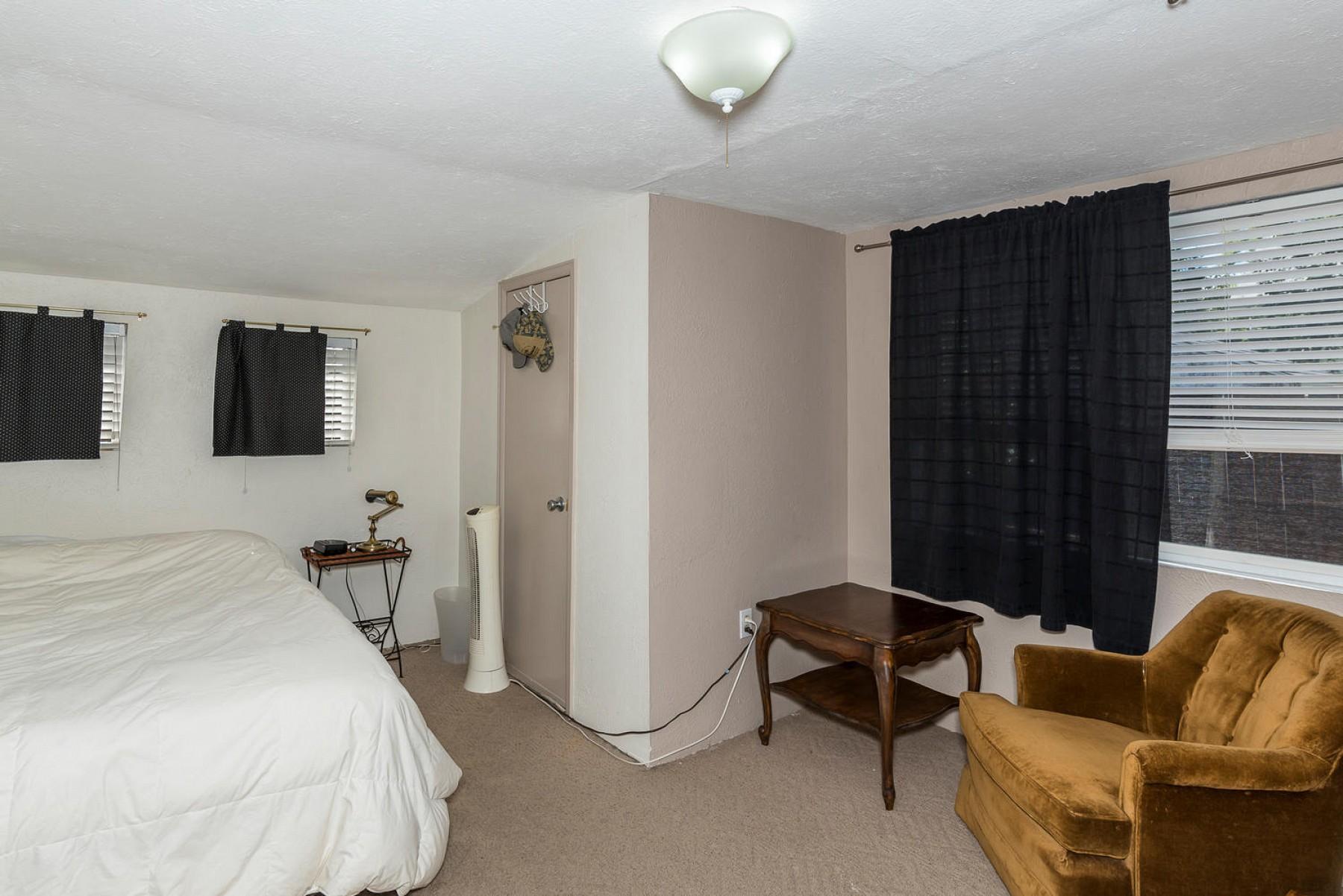 2832 S. Acoma Street, Englewood, CO 80110